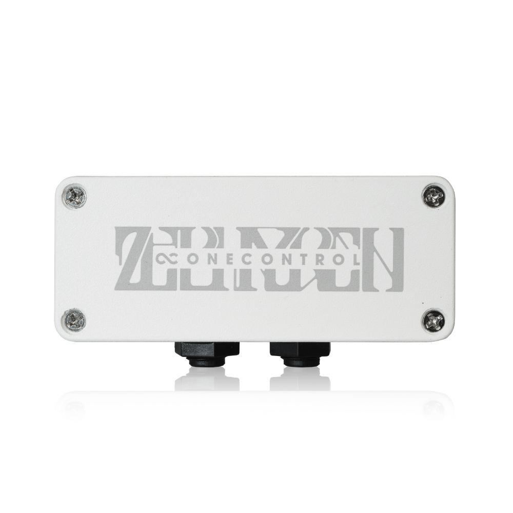 Zephyren-Junction-Box-WH-04.jpg