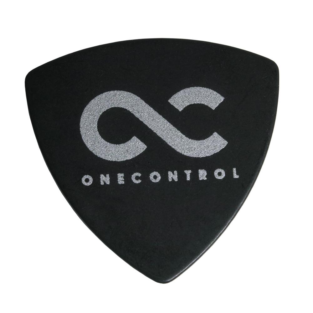 onecontrol-zephyren-繝斐ャ繧ッ-01.jpg