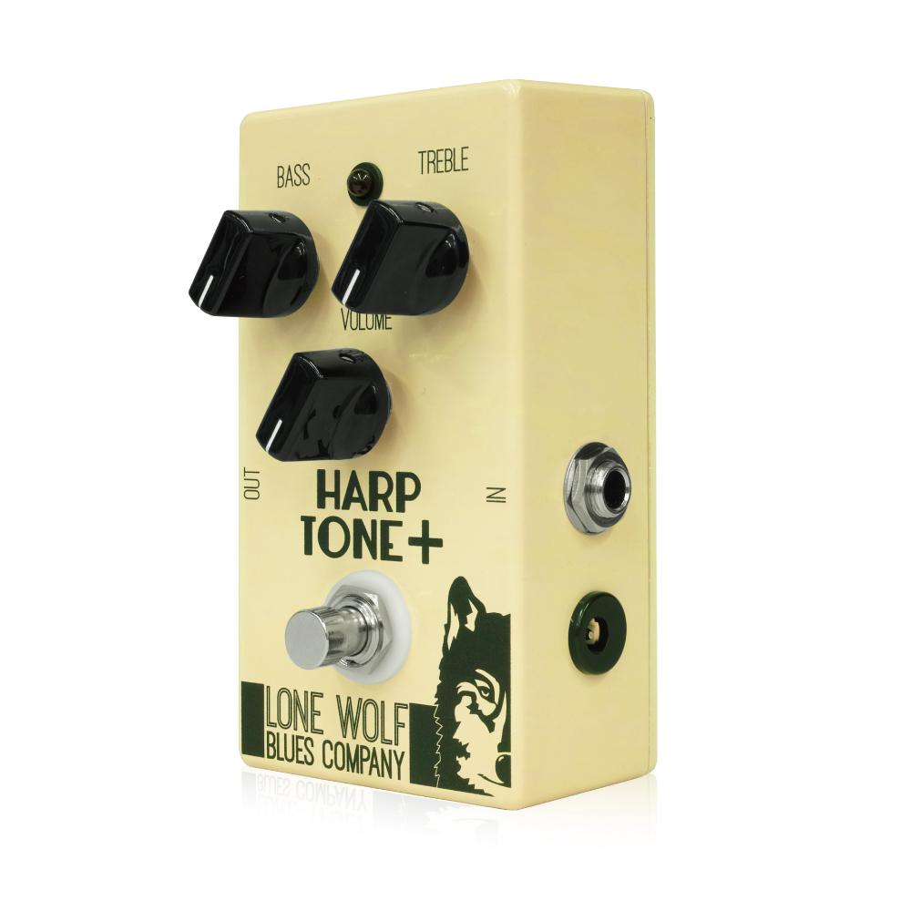 20180219-Harp-Tone-03.jpg