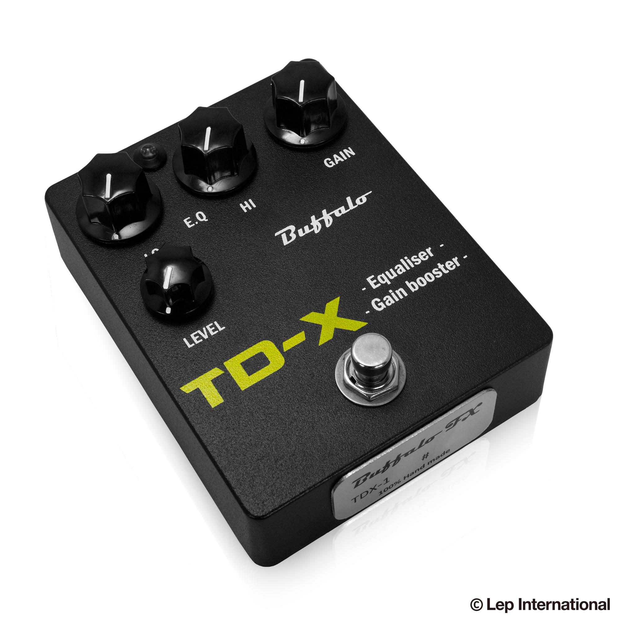TD-X-03.jpg