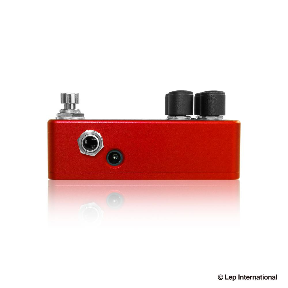 Jubilee-Red-AIAB- 02.jpg