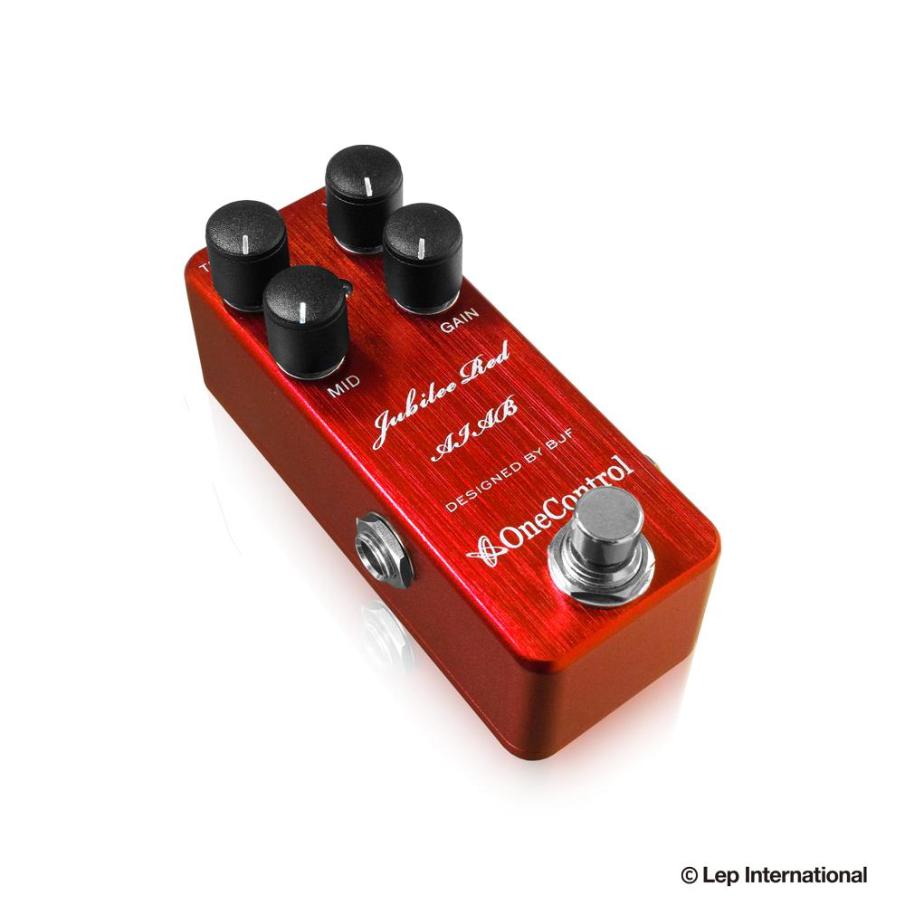 Jubilee-Red-AIAB- 03.jpg