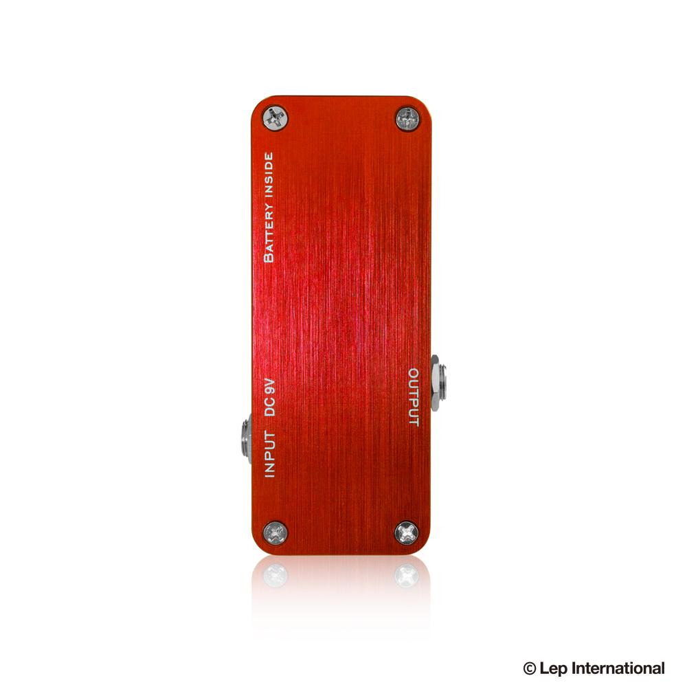 Jubilee-Red-AIAB- 04.jpg