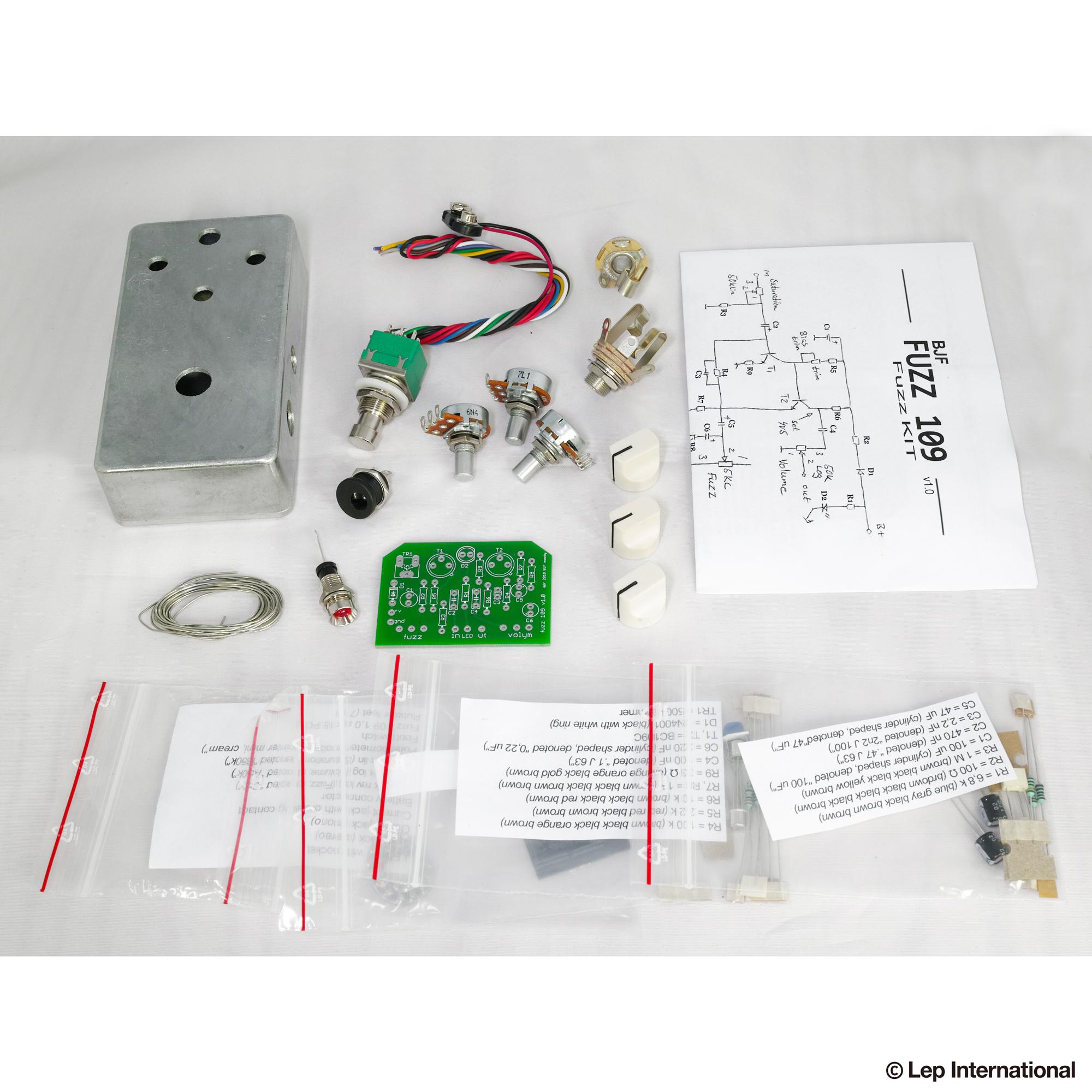 Fuzz-109-Fuzz-Kit-01.jpg