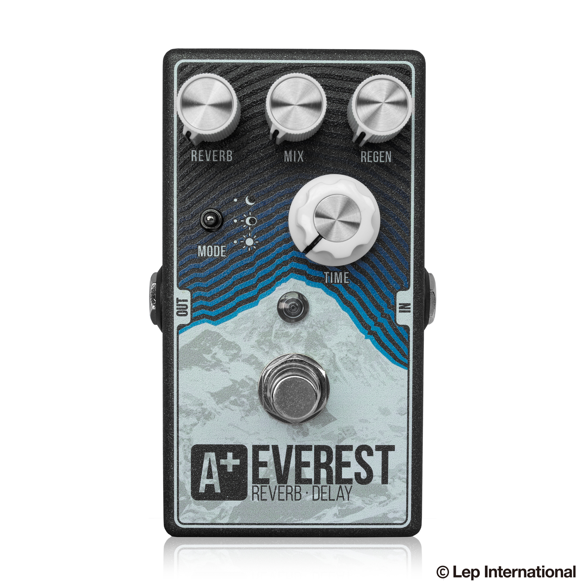 Everest-01.jpg