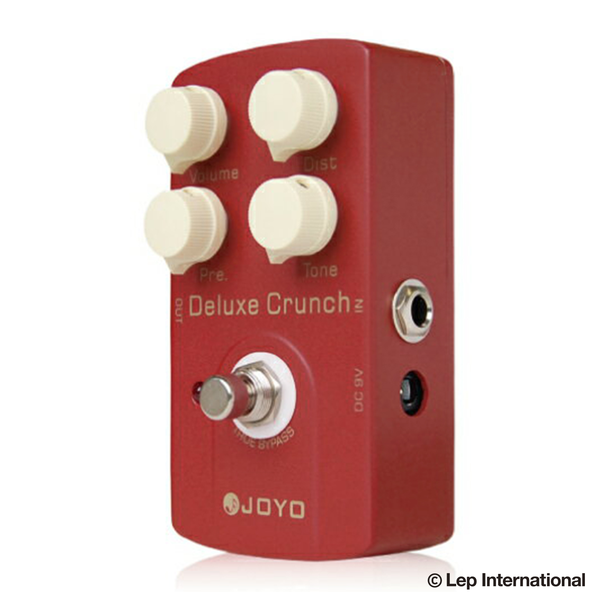 Deluxe-Crunch-02.jpg