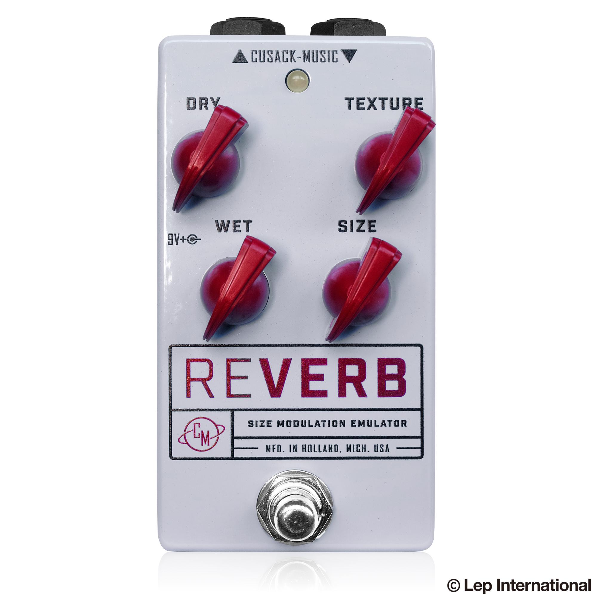 Reverb-01.jpg