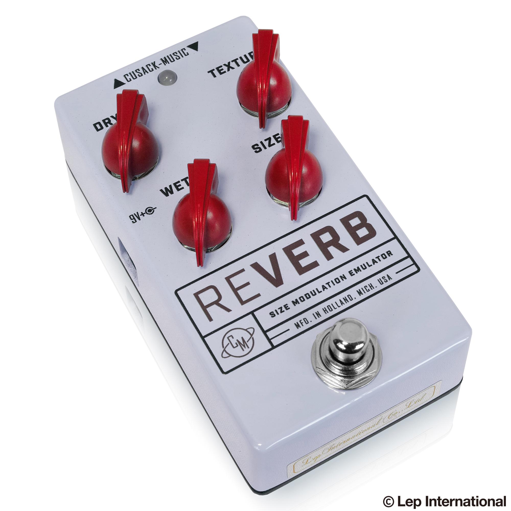 Reverb-03.jpg