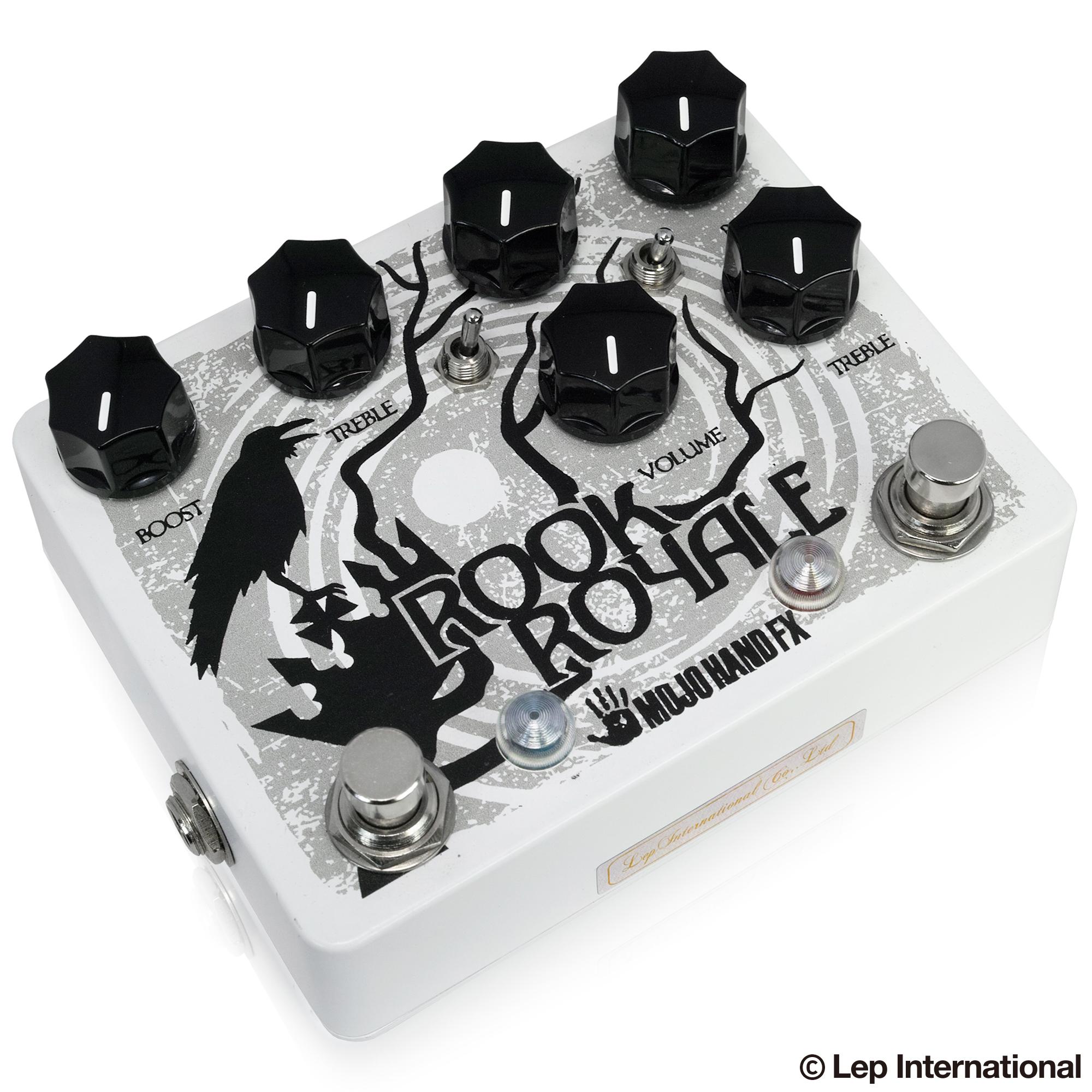 Rook-Royale-03.jpg