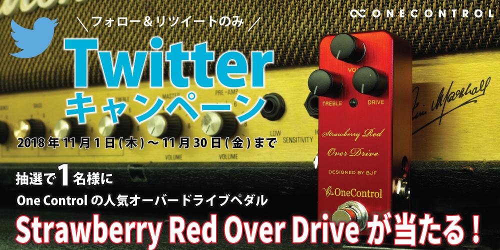 Twitter_20181101-2_1000.jpg