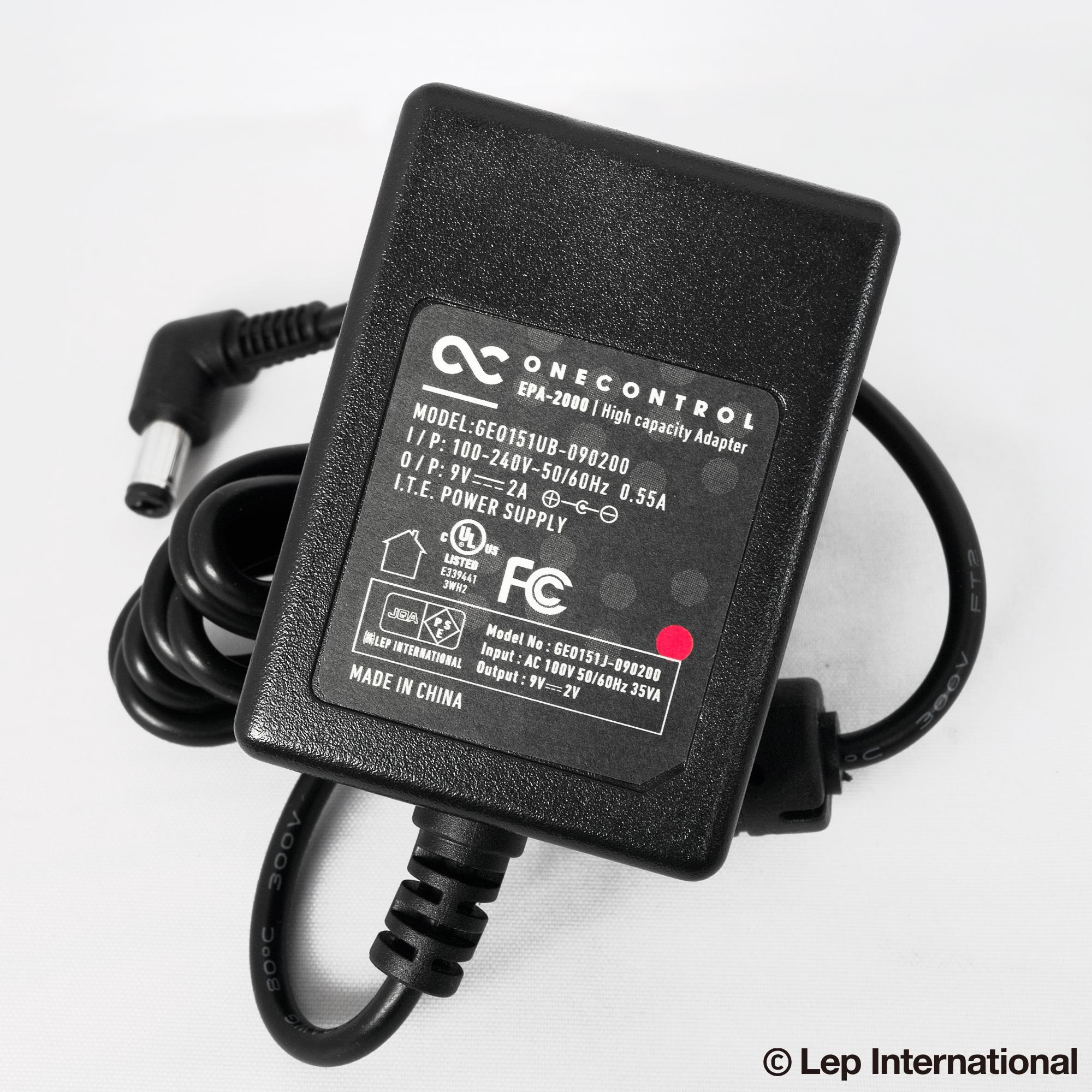 20181227-EPA-2000-02.jpg