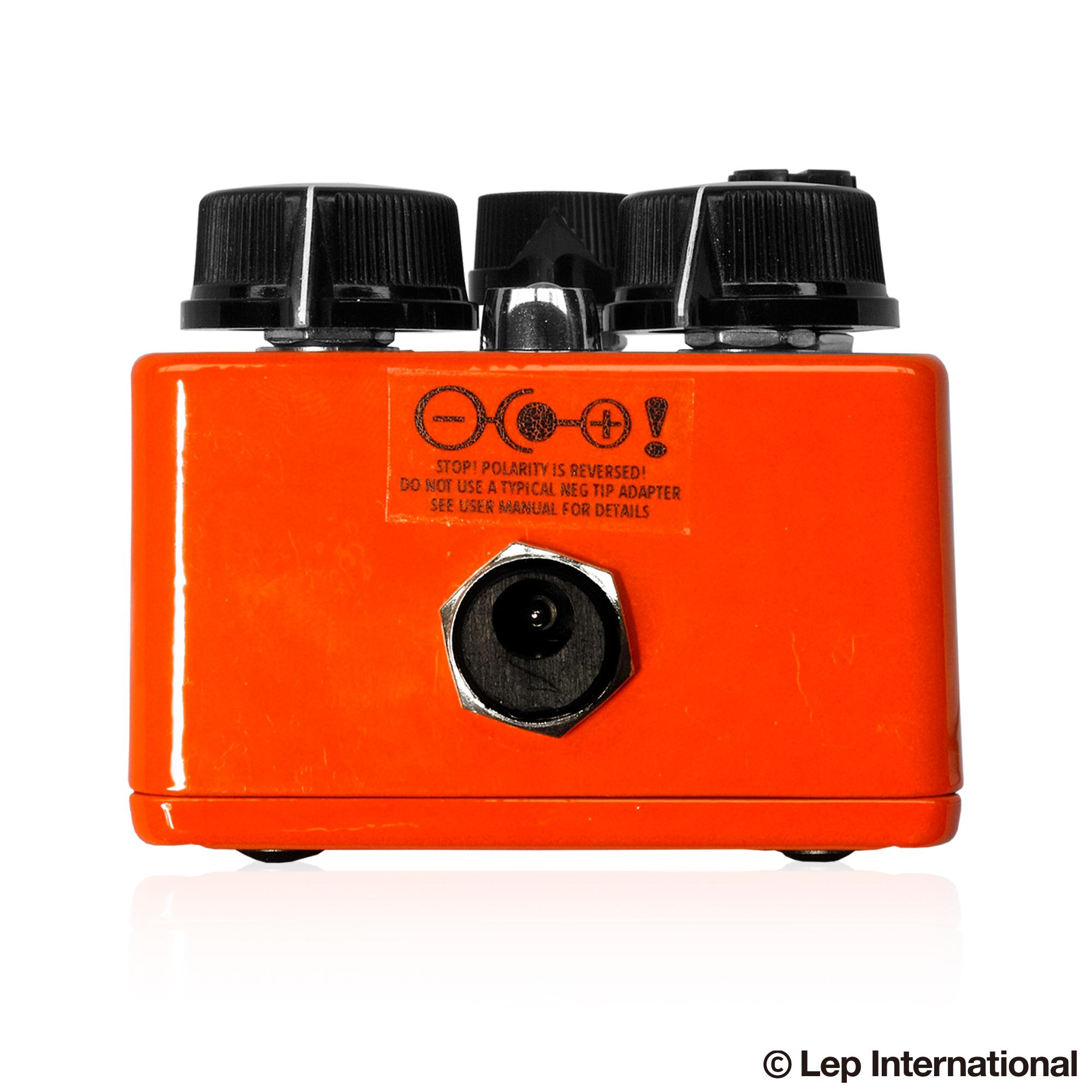 Your-Faca-60s-Hot-Germanium-Fuzz-Custom-02.jpg