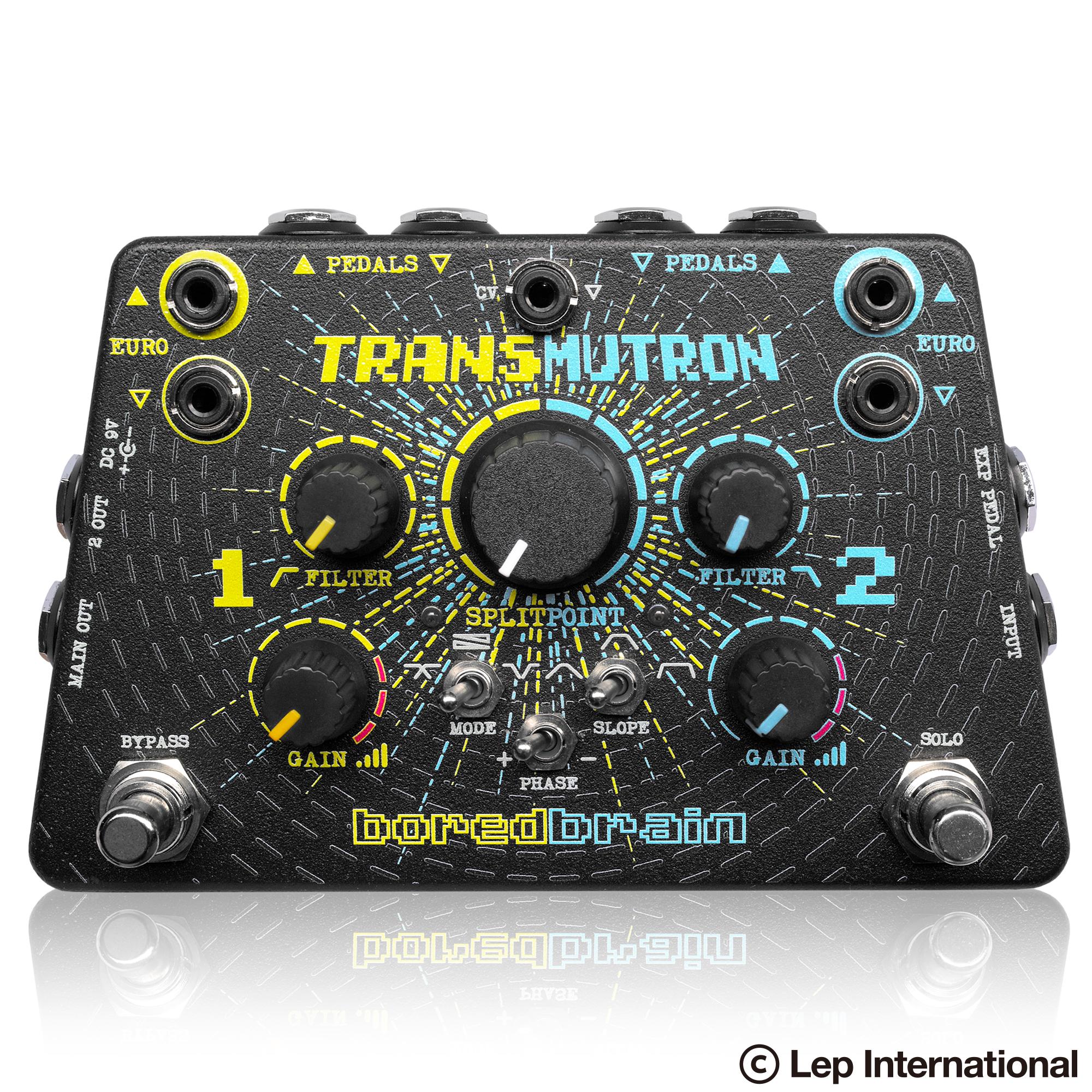 Transmutron-01.jpg