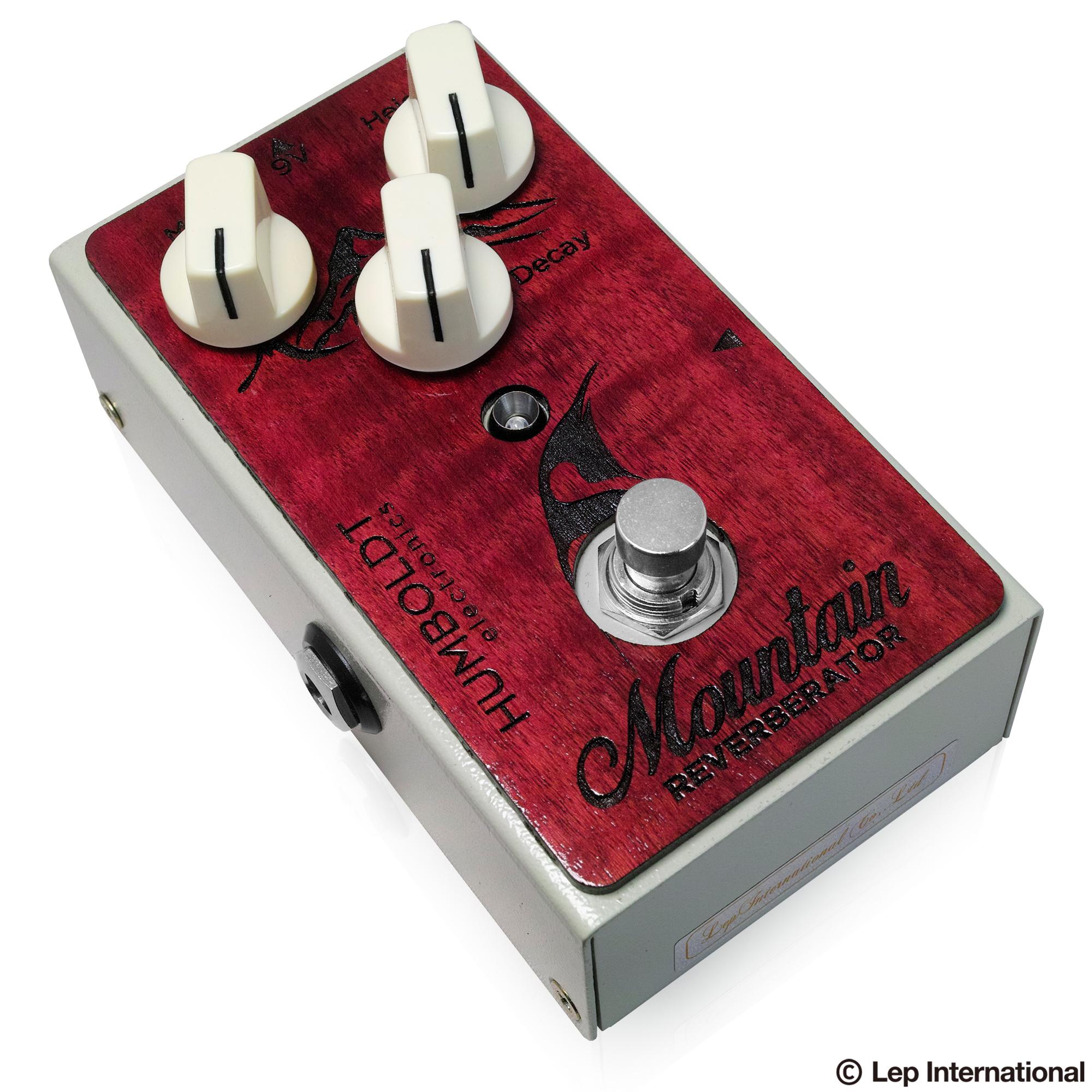 Mountain-Reverberator-03.jpg