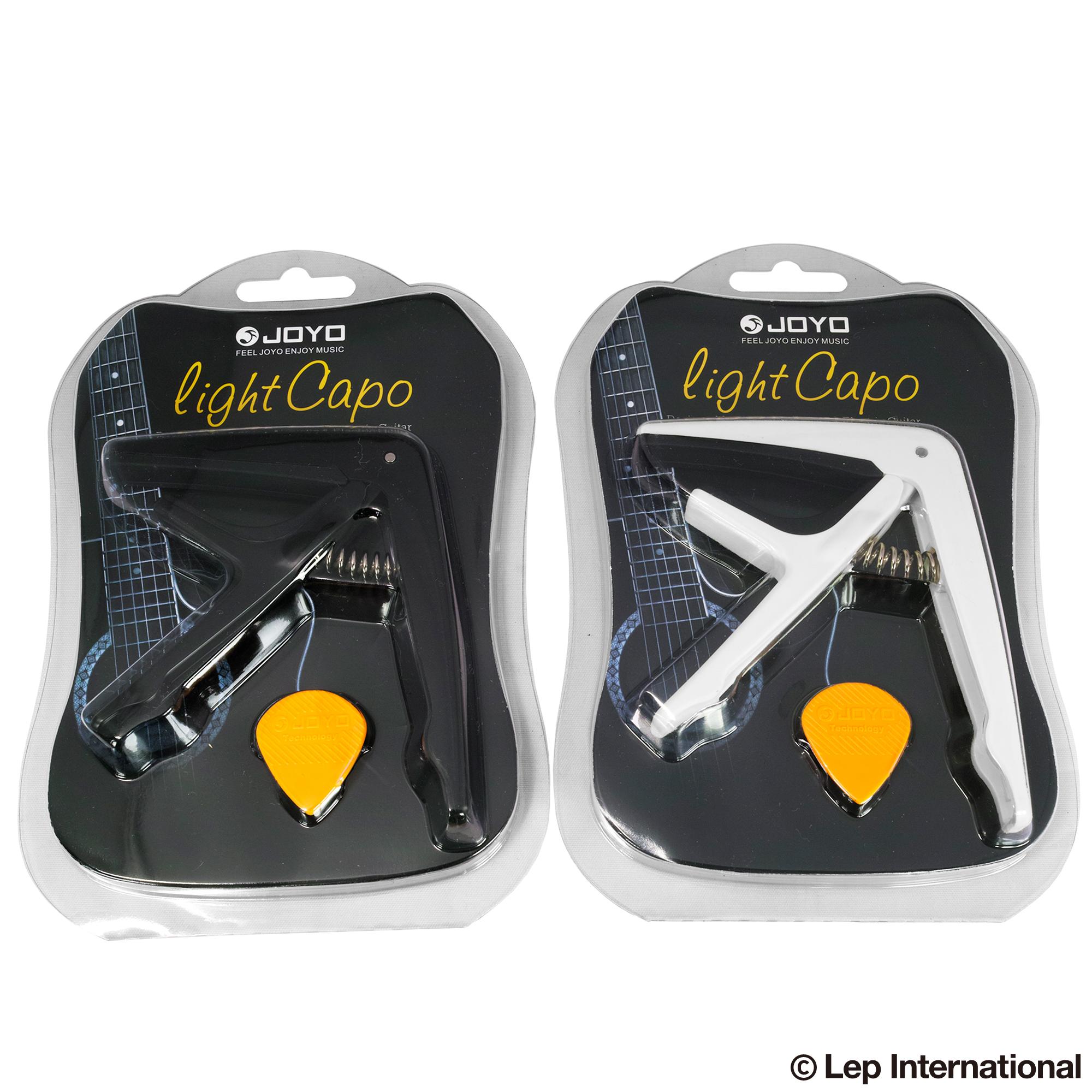 Light-Capo-01.jpg