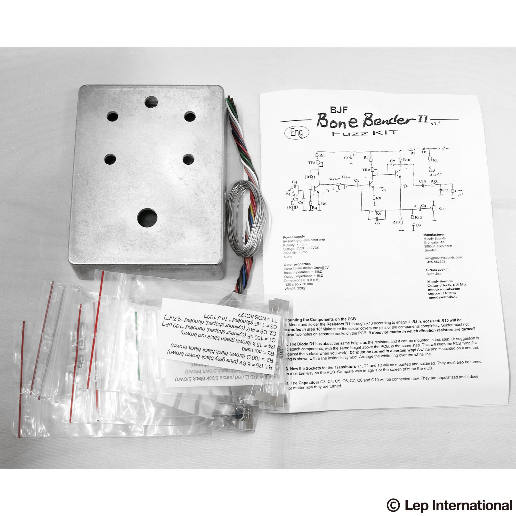 Bone-Bender-II-Fuzz-Kit-01.jpg