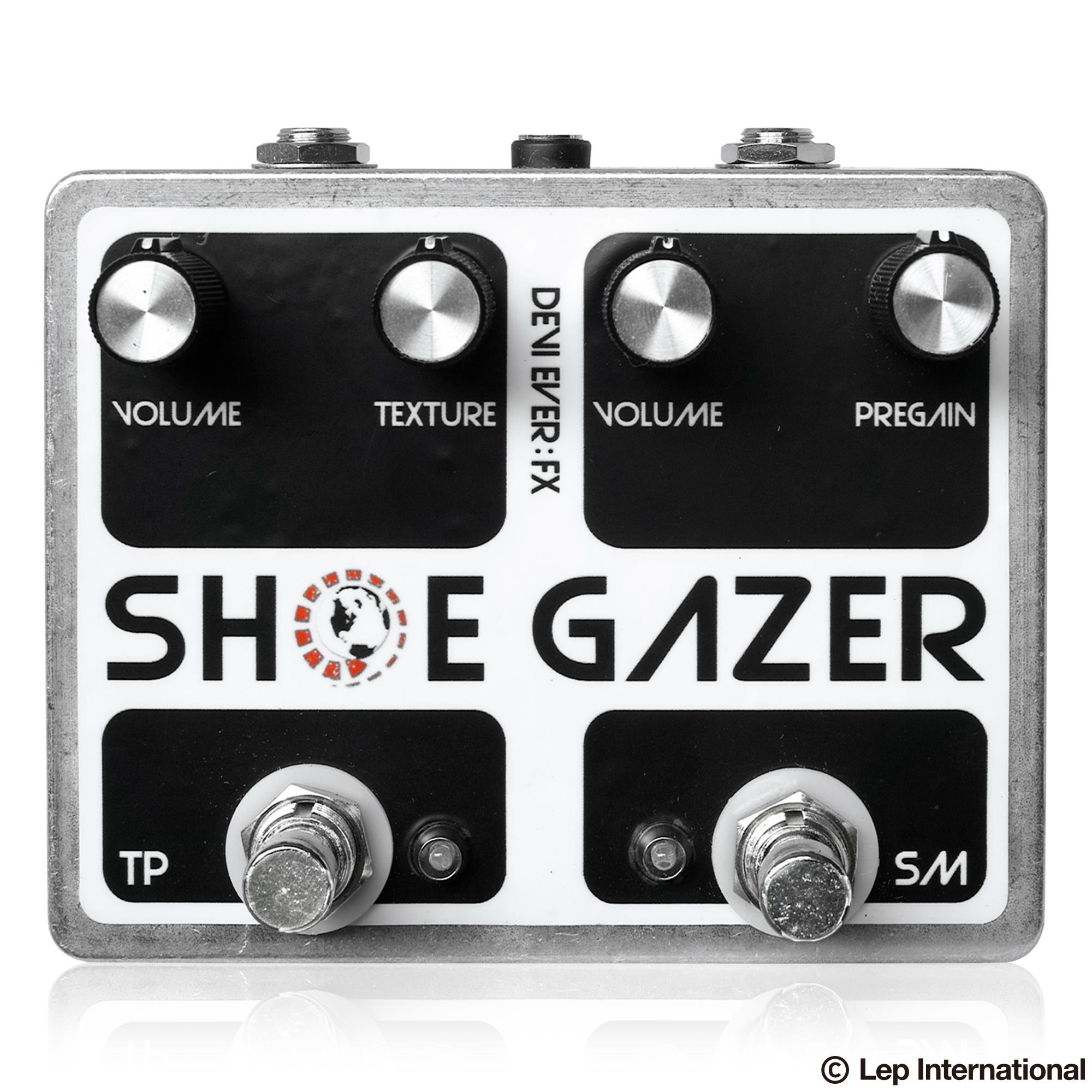 20190327-Shoe-Gazer-01.jpg