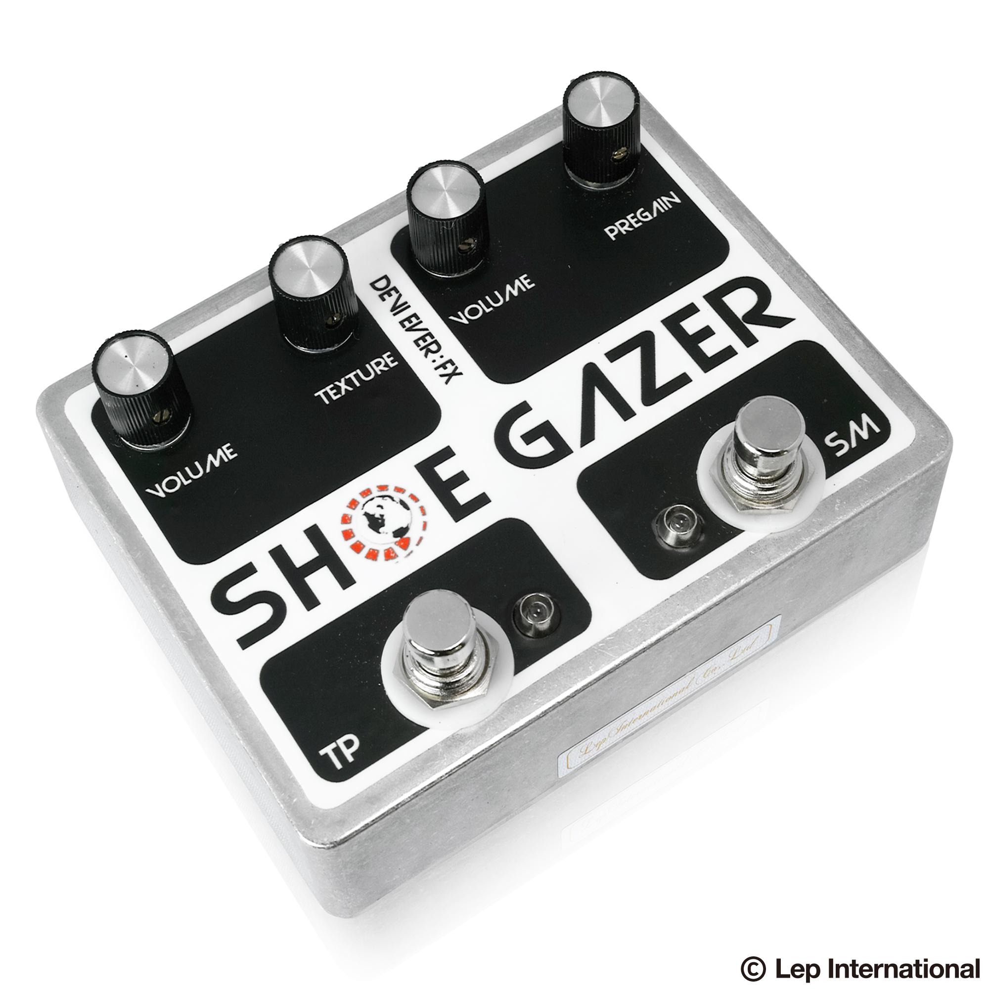 20190327-Shoe-Gazer-03.jpg