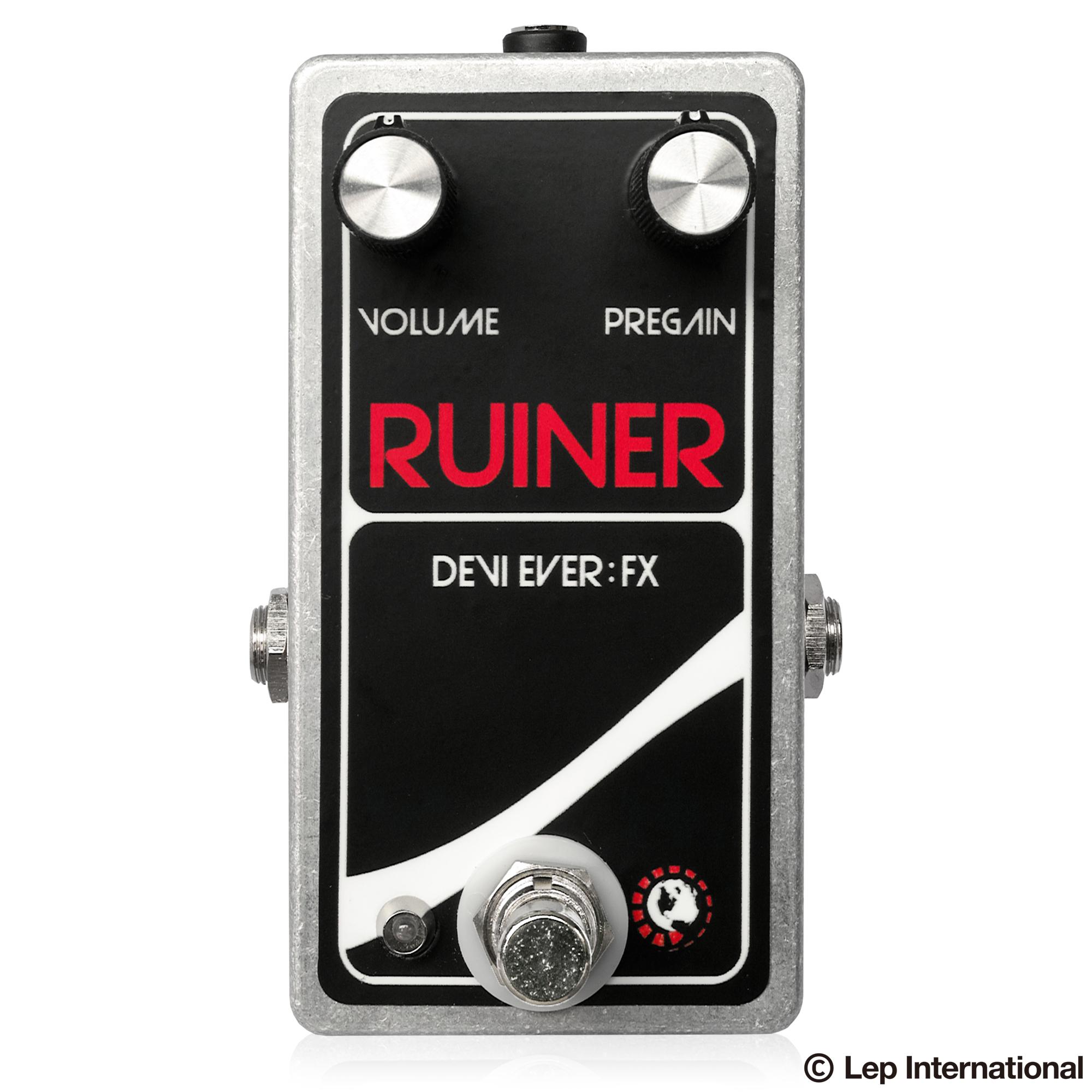 Ruiner-01.jpg
