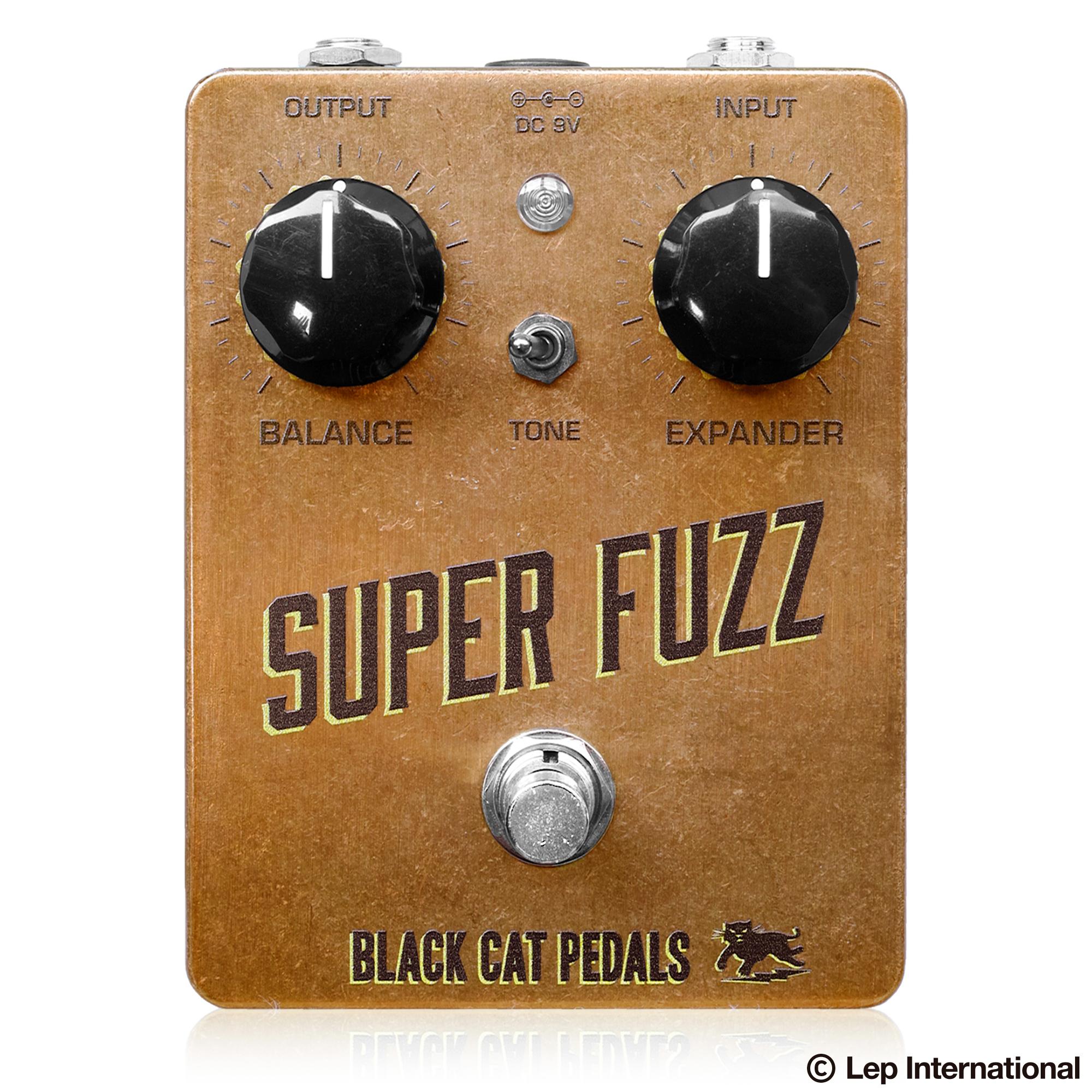 Super-Fuzz-01.jpg