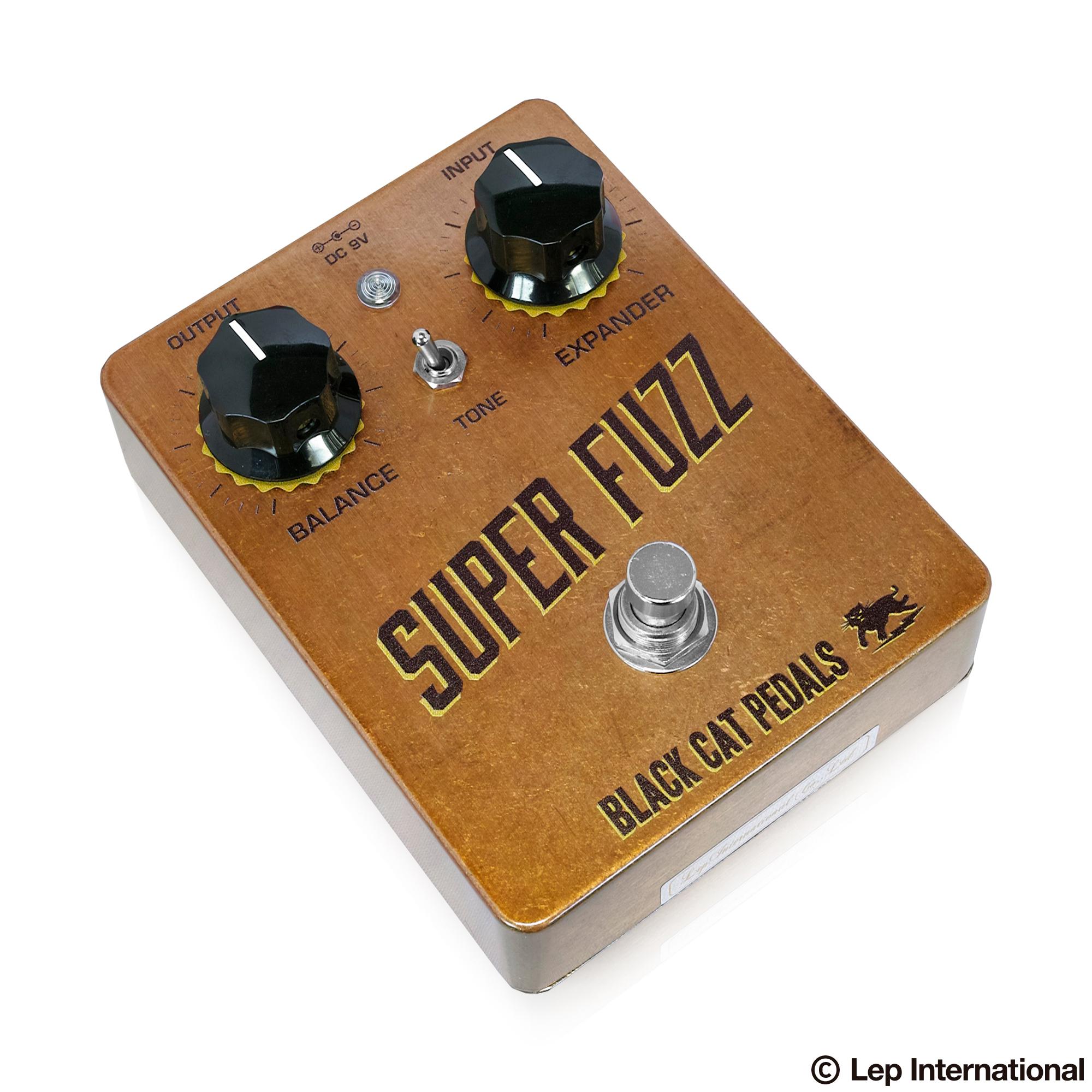 Super-Fuzz-03.jpg