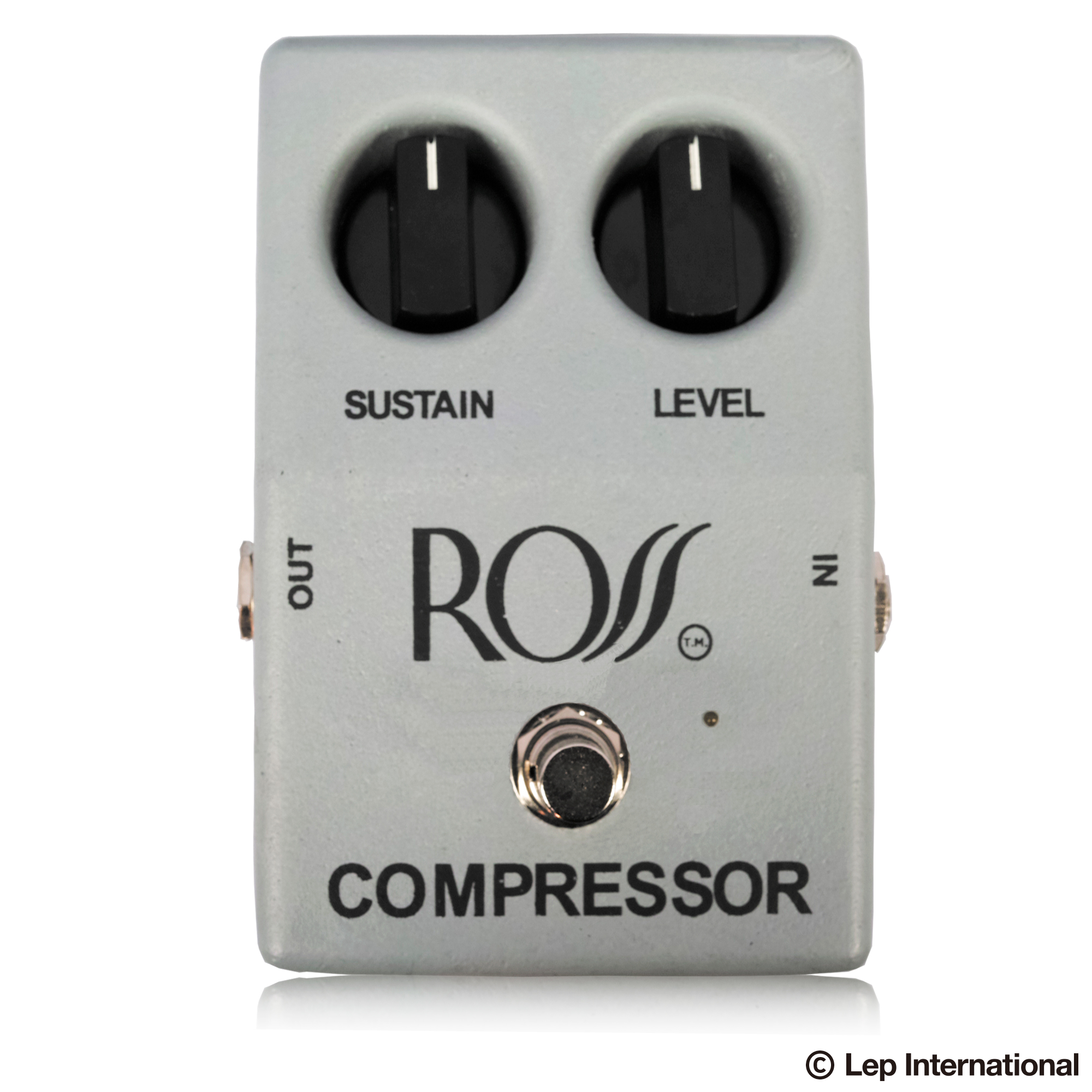 Grey-Compressor-01.jpg