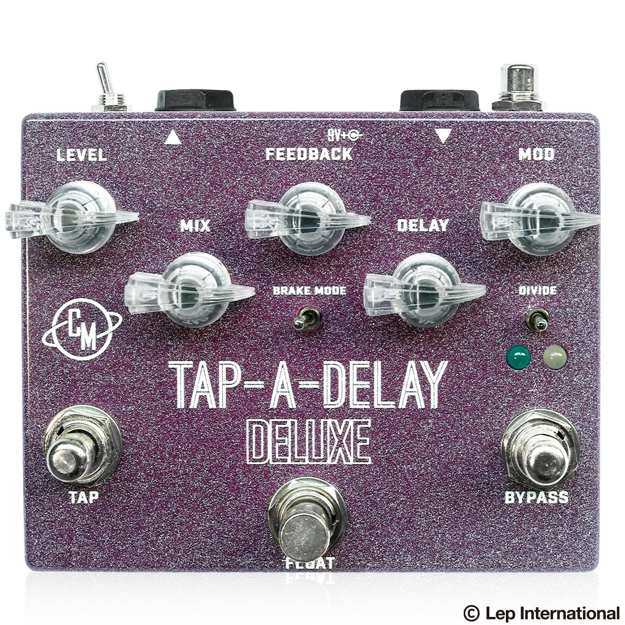 Tap-A-Deray-Deluxe-01.jpg