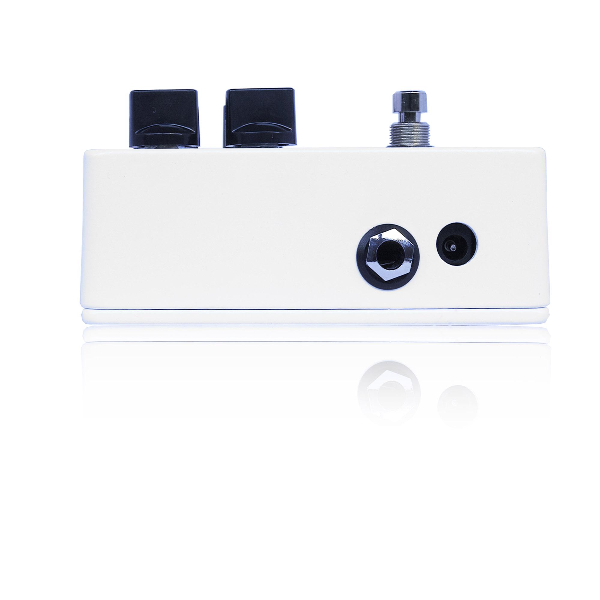 White Soft Pedal 02.jpg