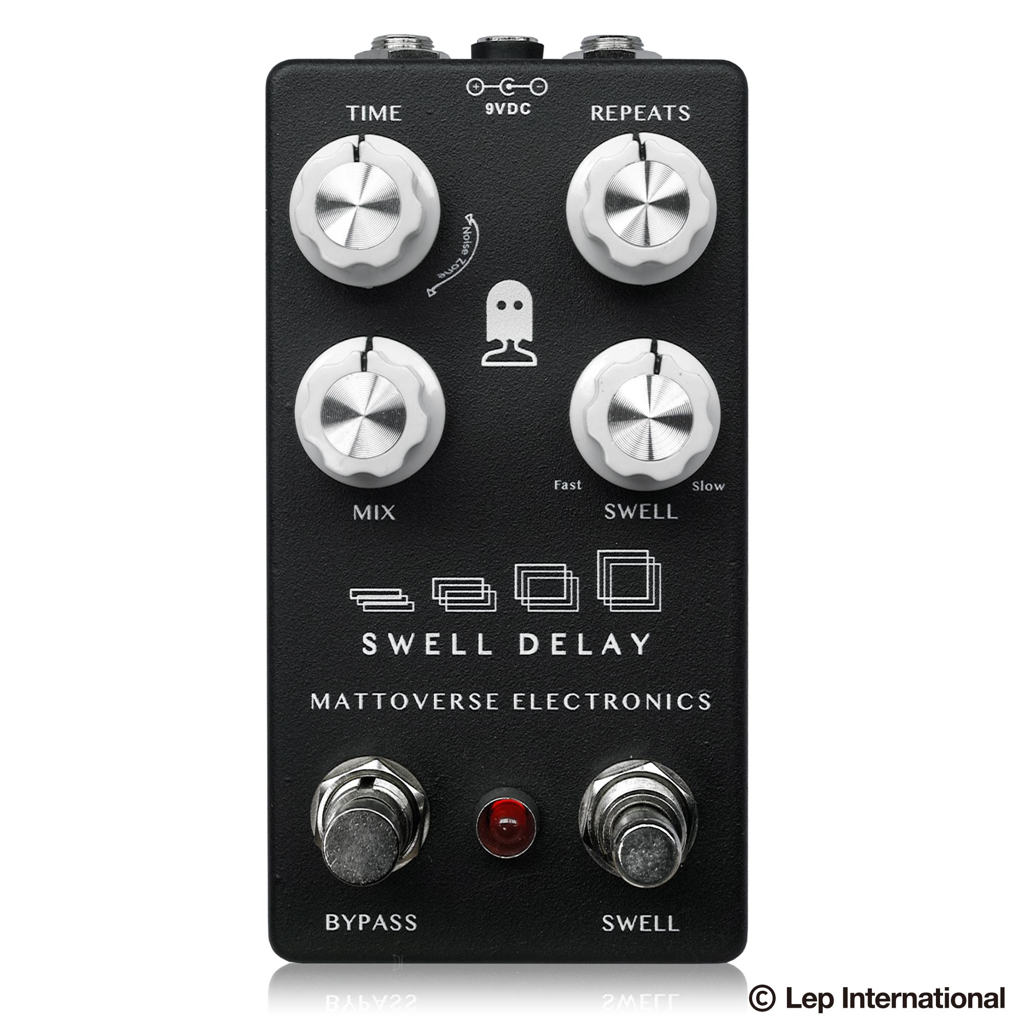 Swell-Delay-01.jpg