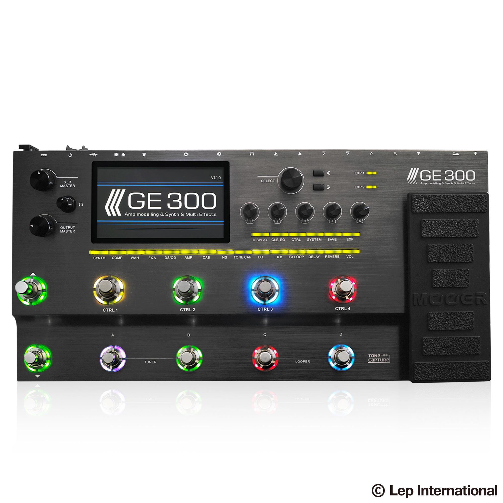 GE300-01.jpg