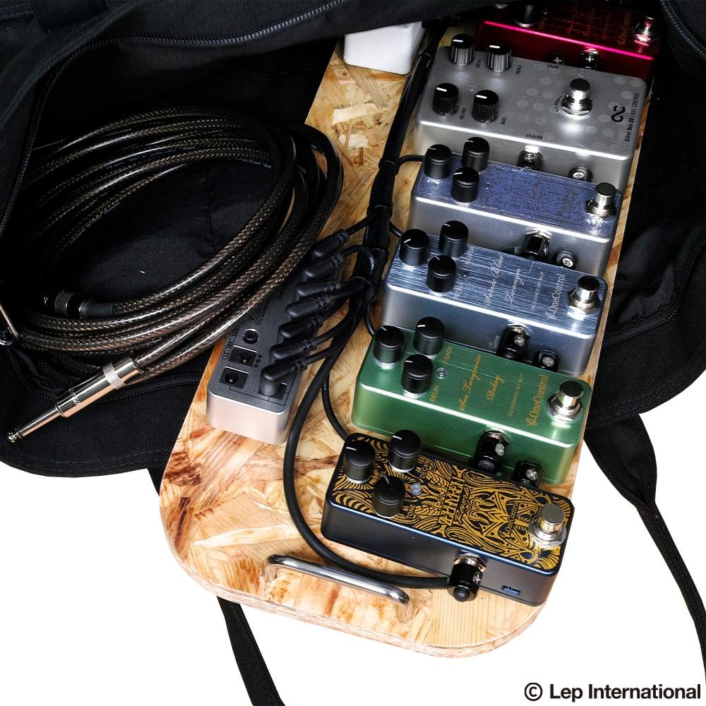 トートバッグ-ペダルボード-セット-08.jpg