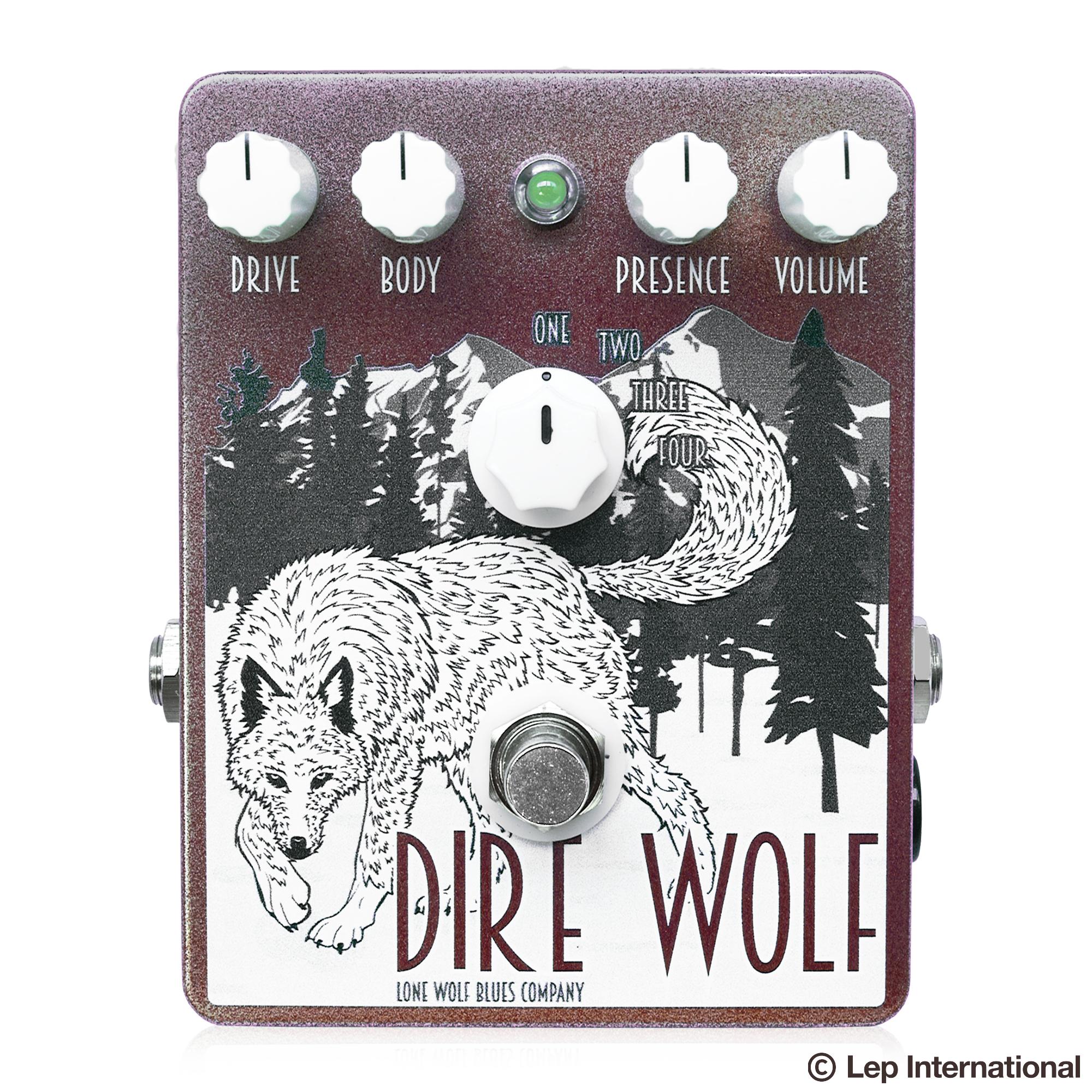 Dire-Wolf-01.jpg