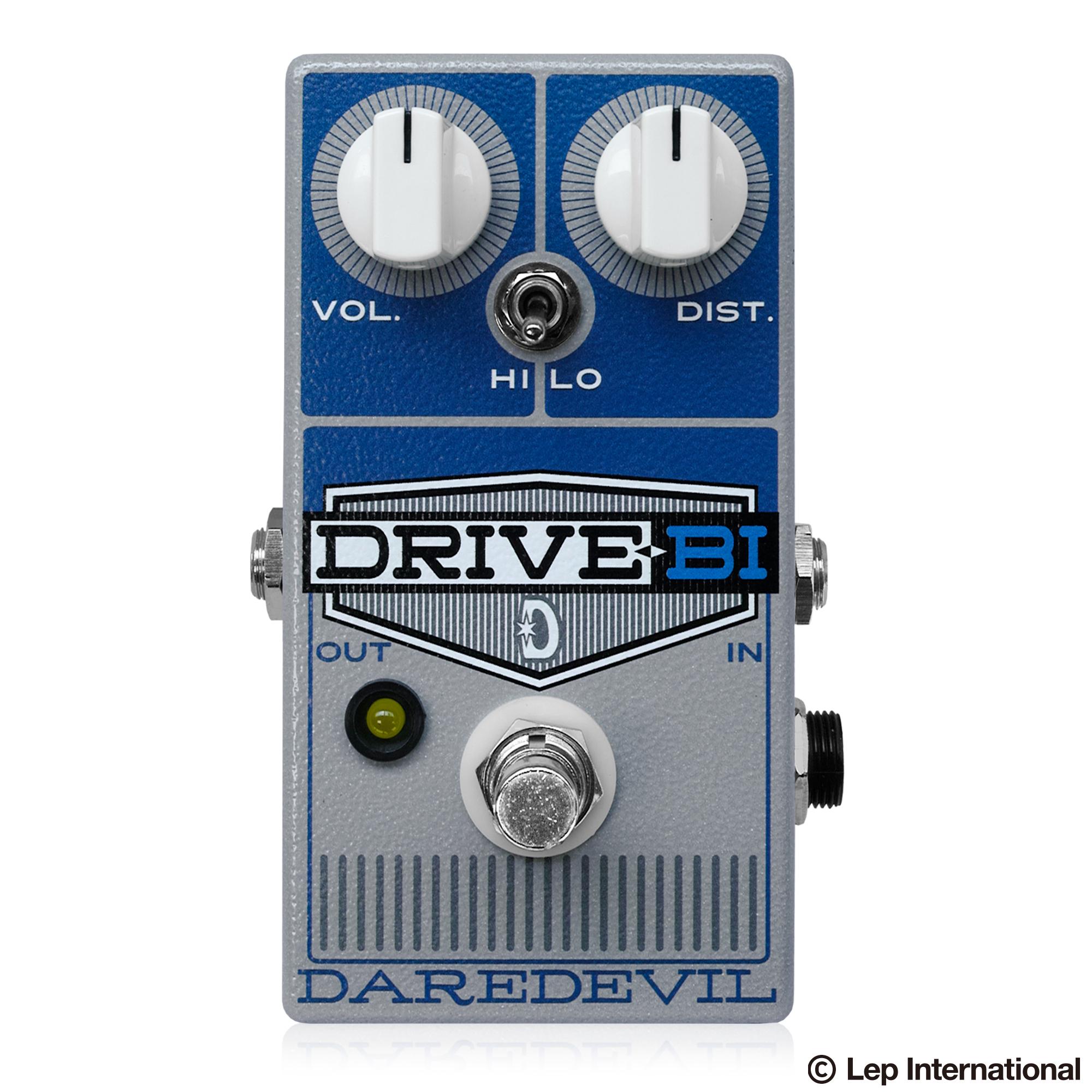 Drive-Bi-01.jpg