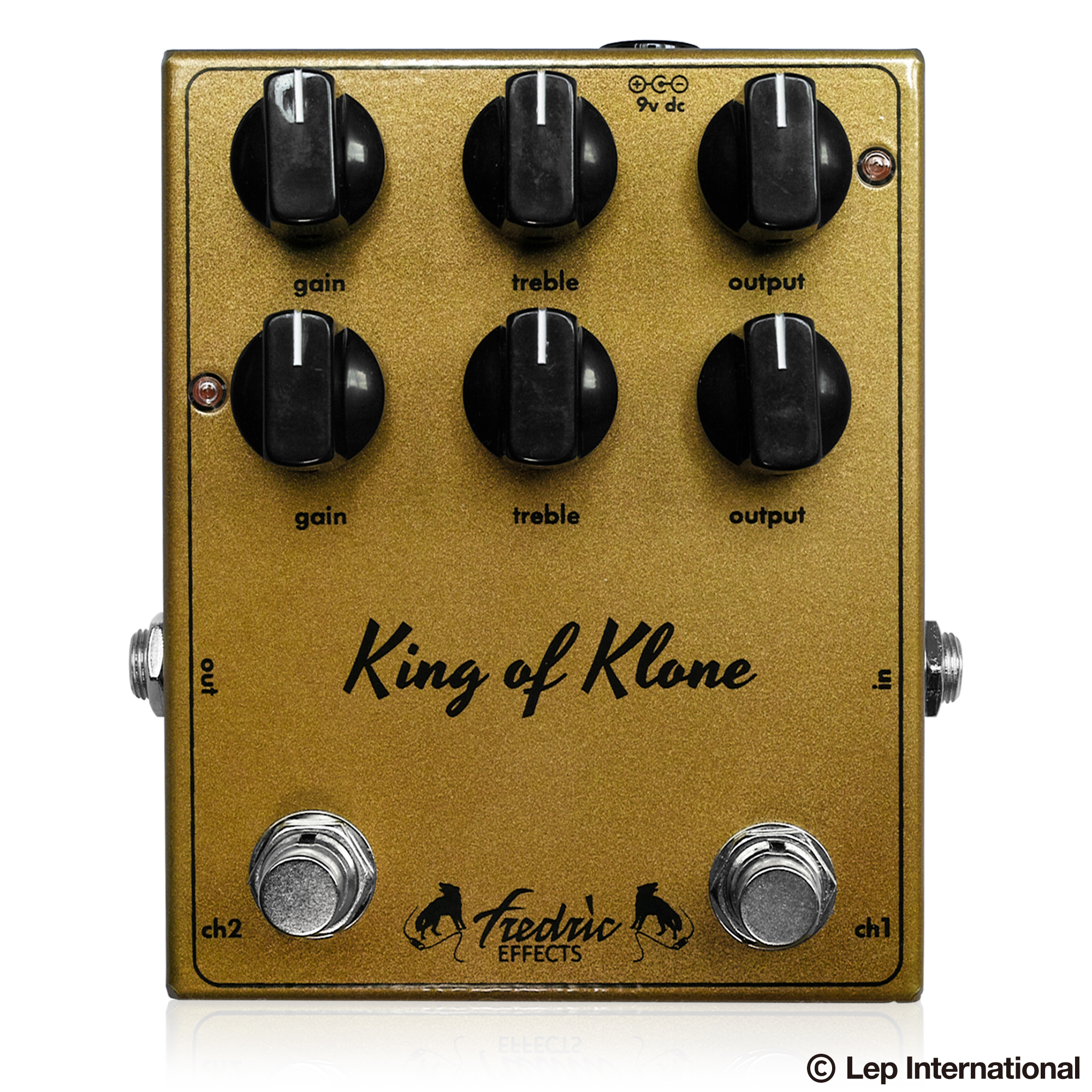 King-of-Klone-01.jpg