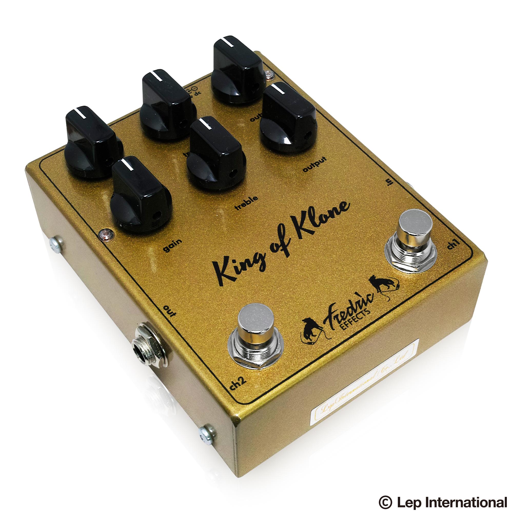 King-of-Klone-03.jpg