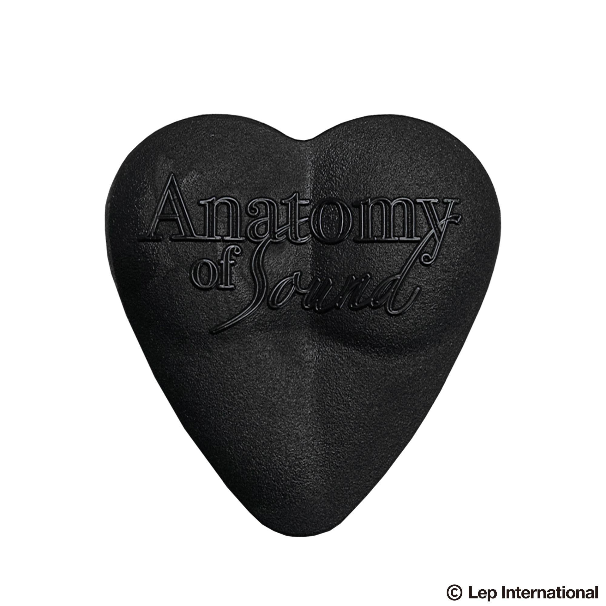 Heart-Beat-Guitar-Jazz-Pick-Gig-Pack-Embossed-03.jpg