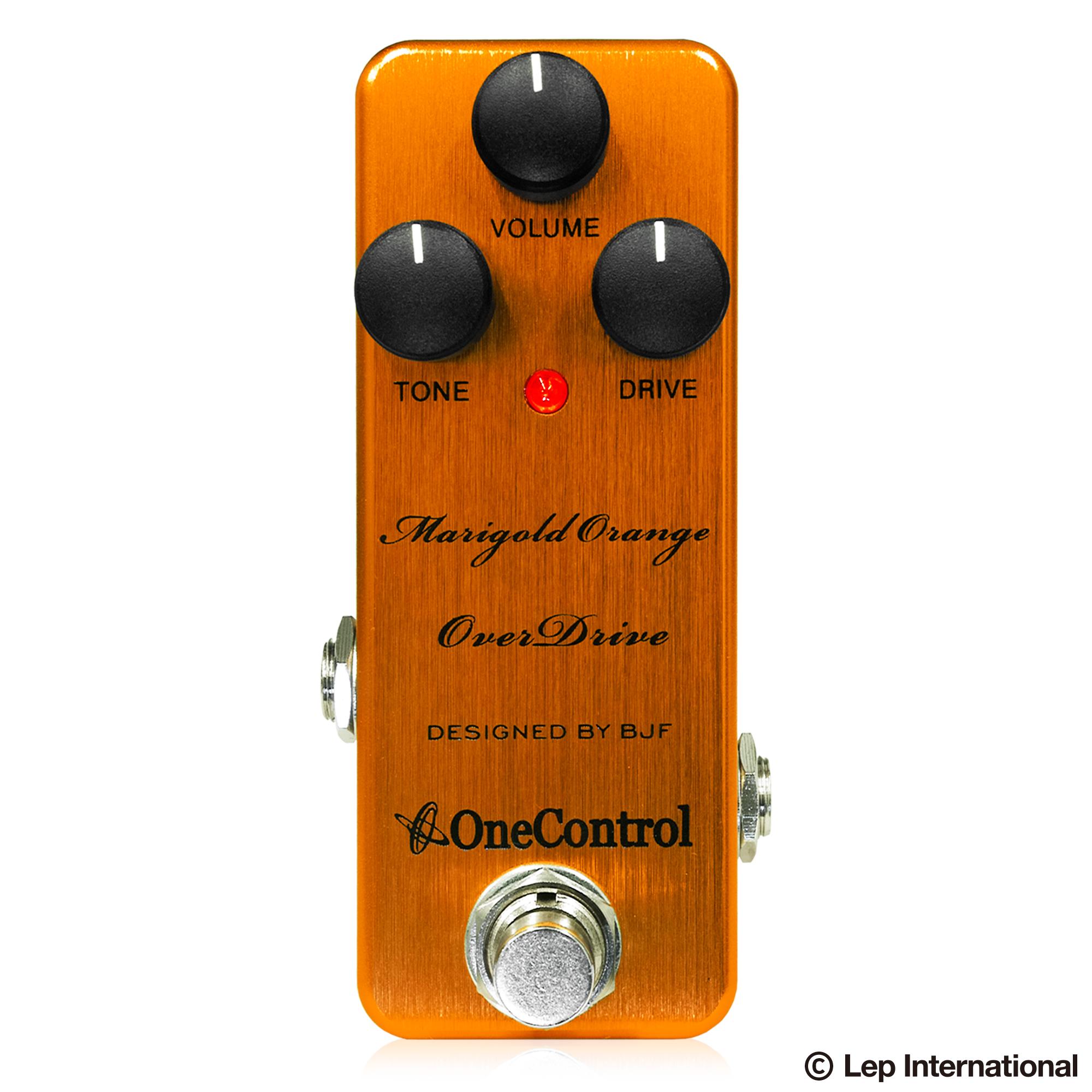 Marigold-Orange-OverDrive-01.jpg