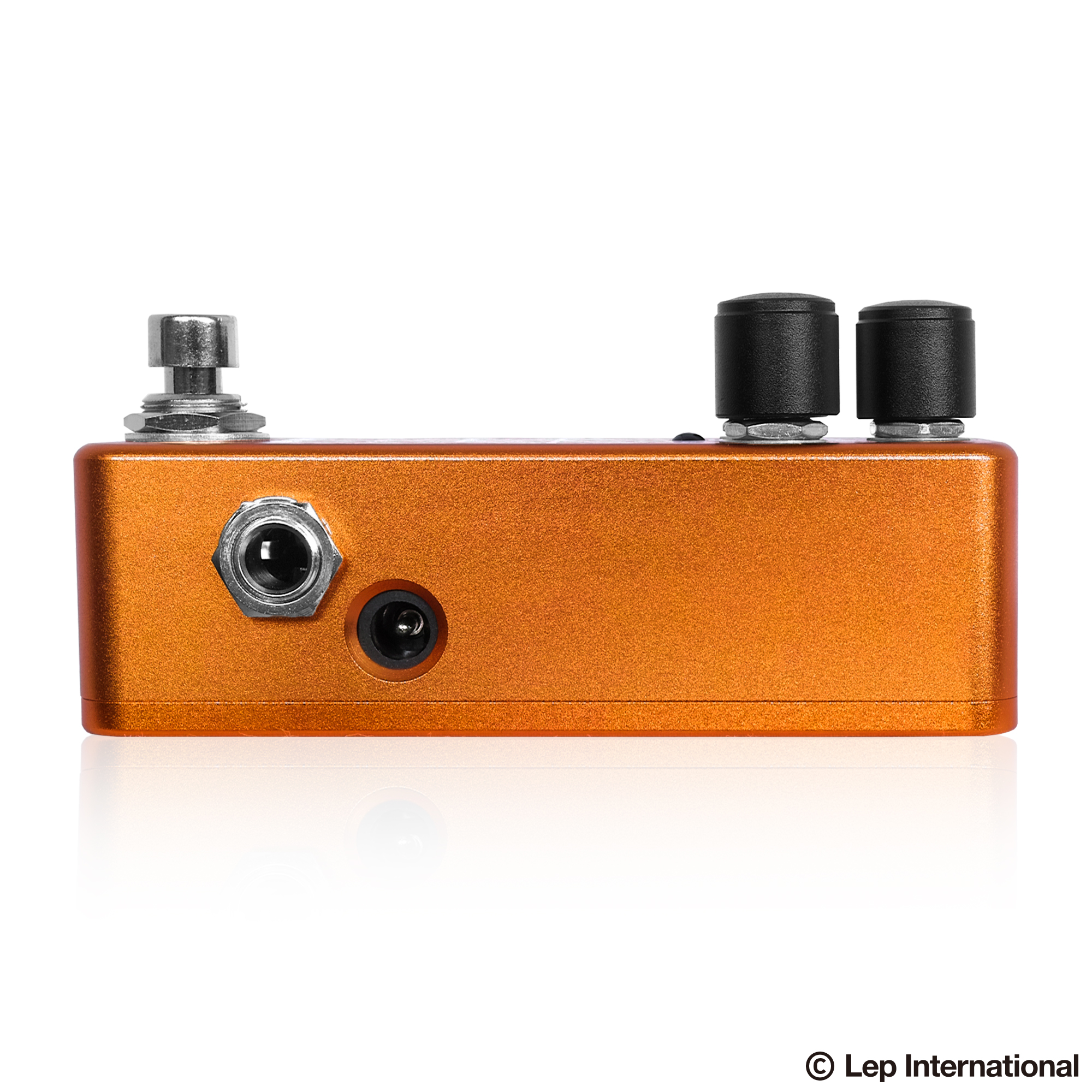 Marigold-Orange-OverDrive-02.jpg