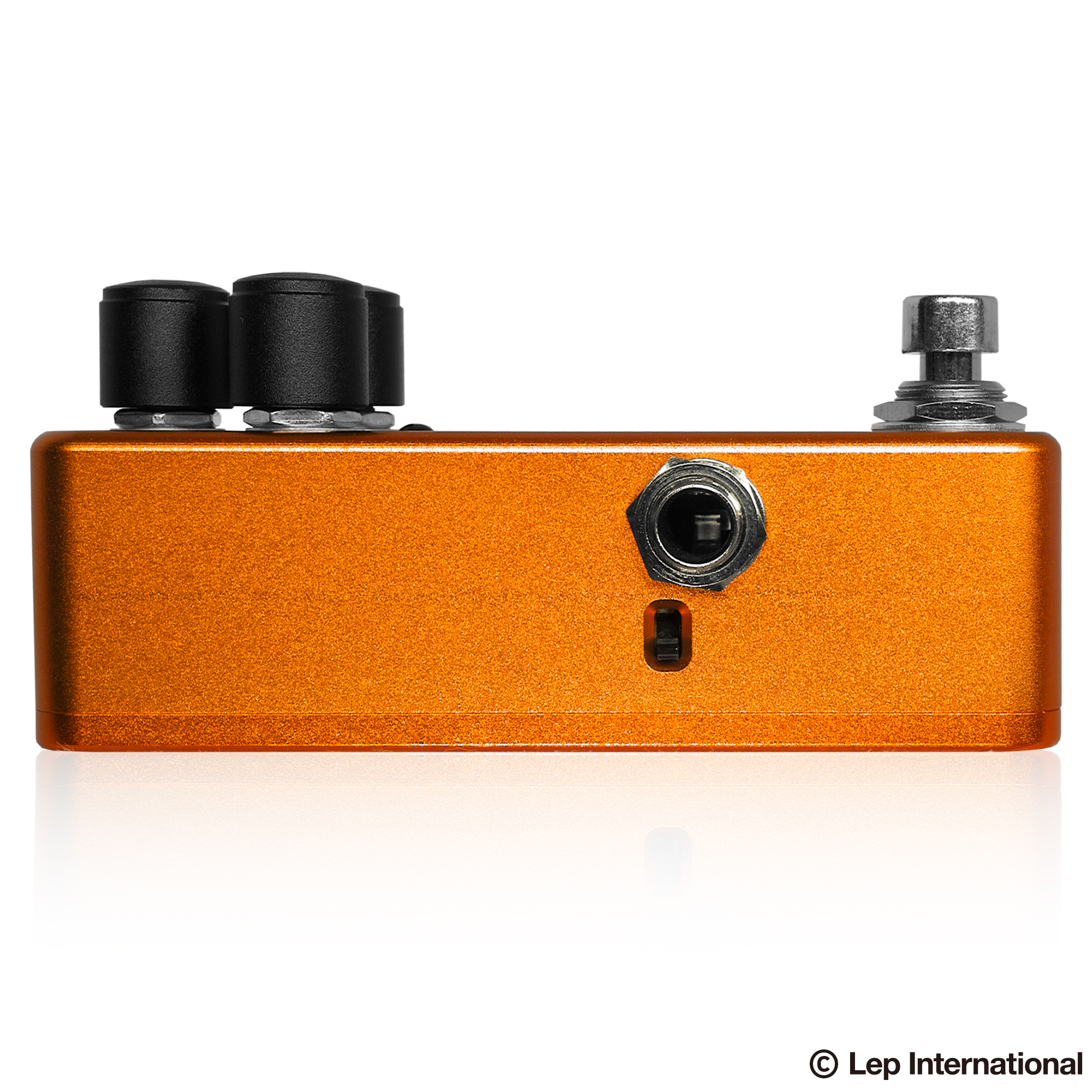Marigold-Orange-OverDrive-04.jpg