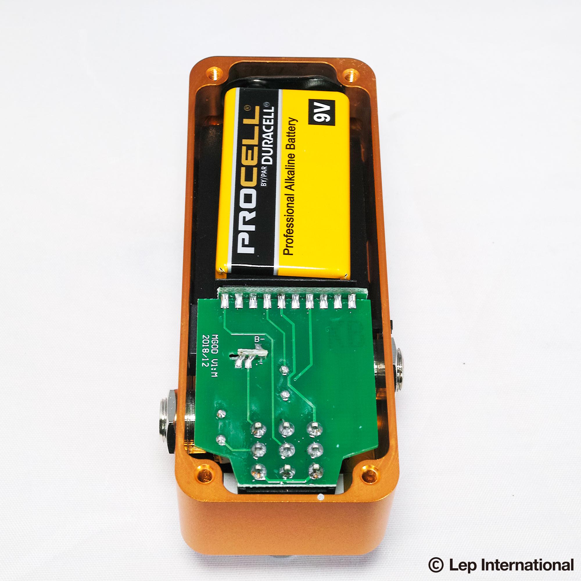 Marigold-Orange-OverDrive-05.jpg