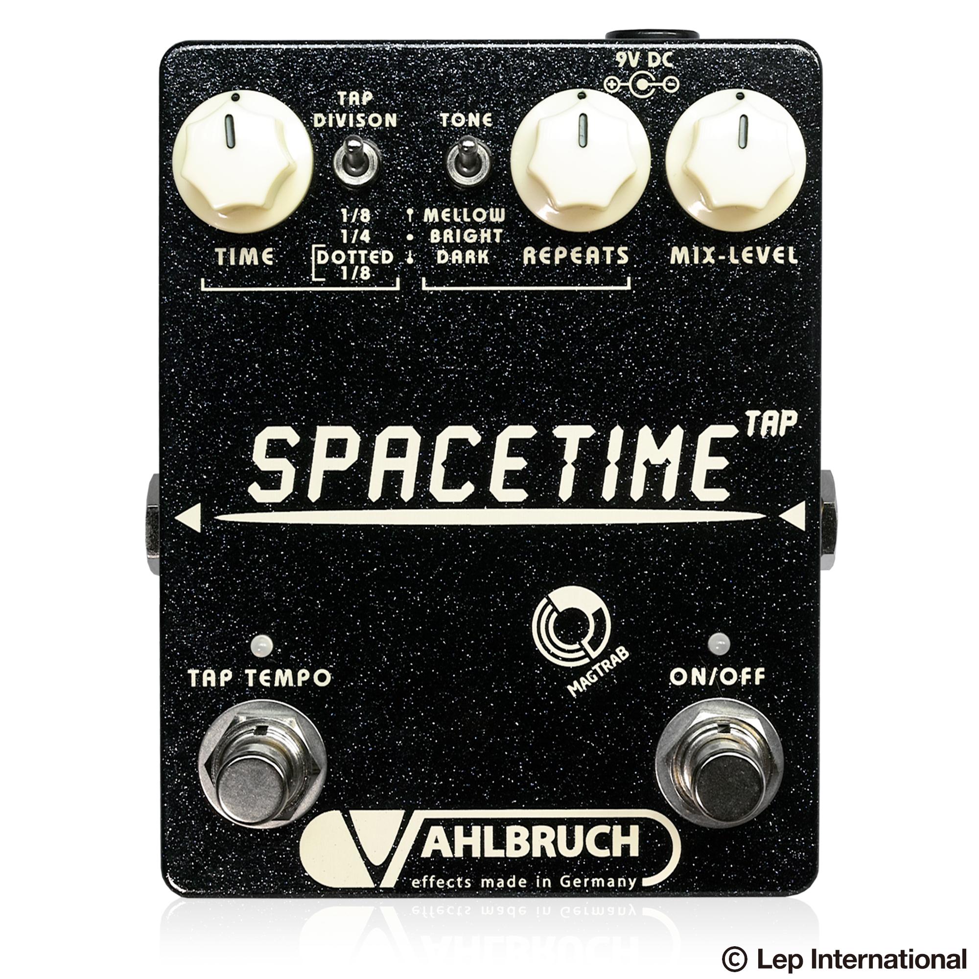 Speace-Time-Cream-Knob-01.jpg