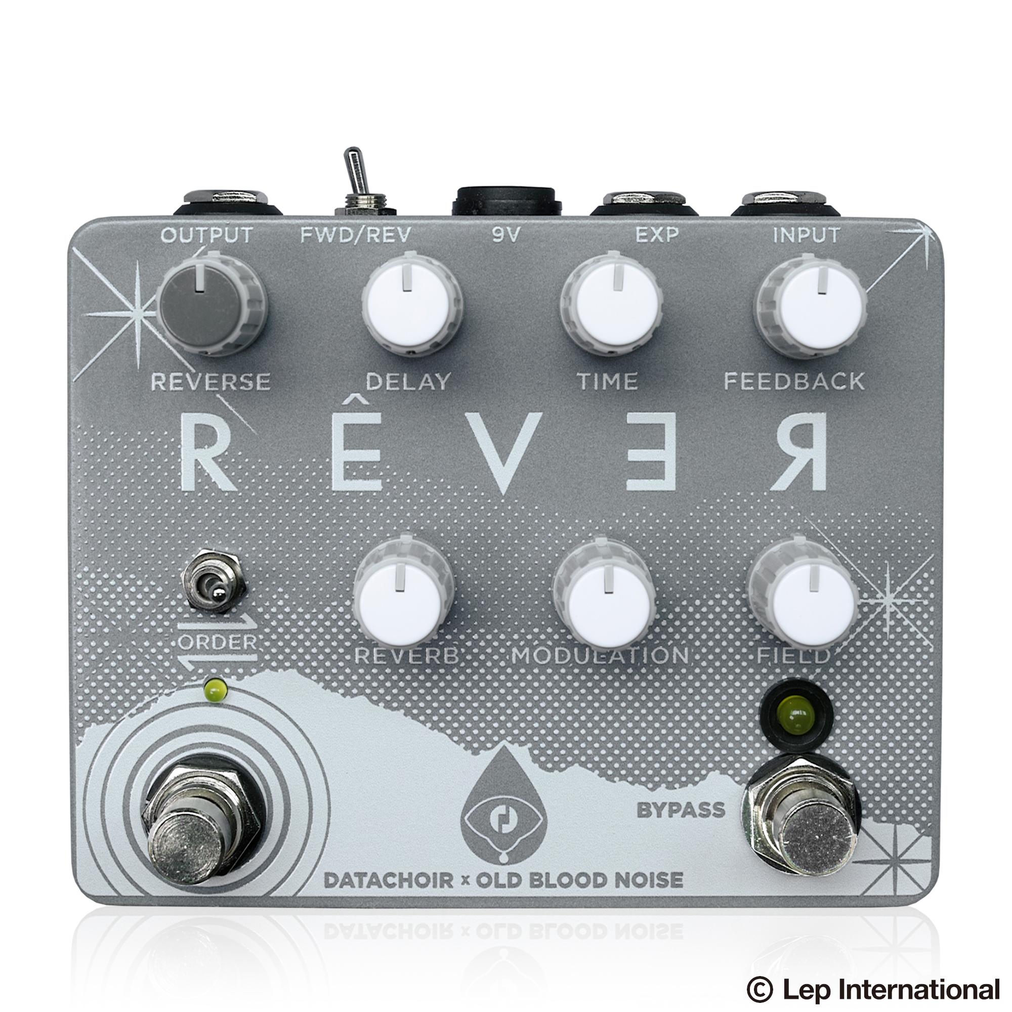 Rever-01.jpg