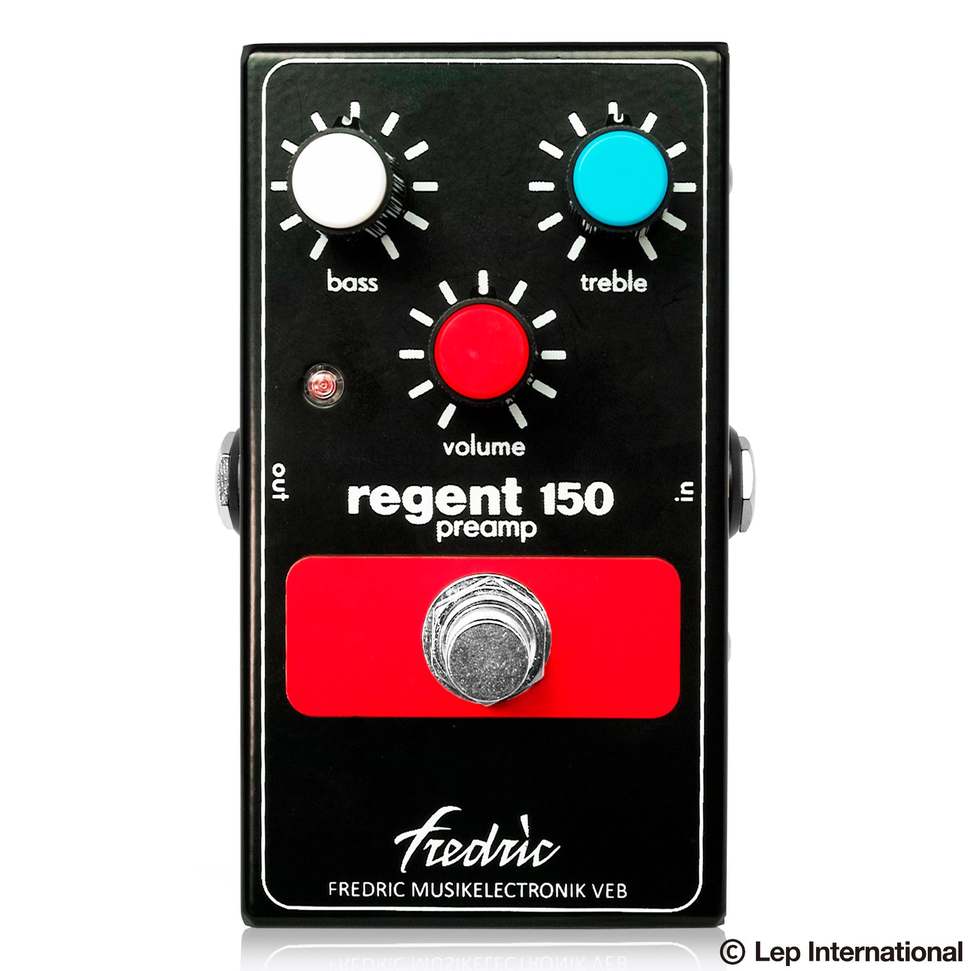 Regent-150-Preamp-01.jpg