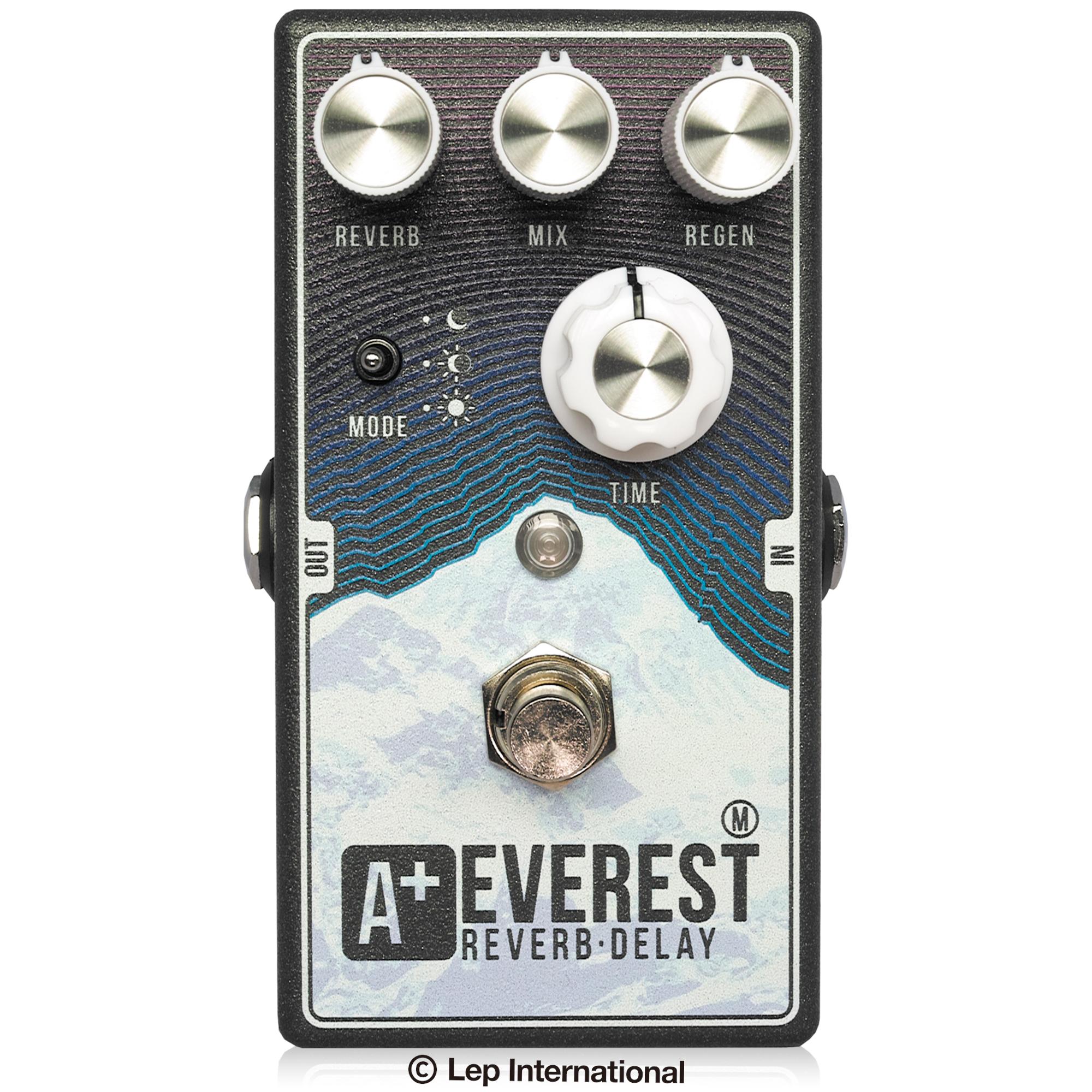 Everest-M-01.jpg
