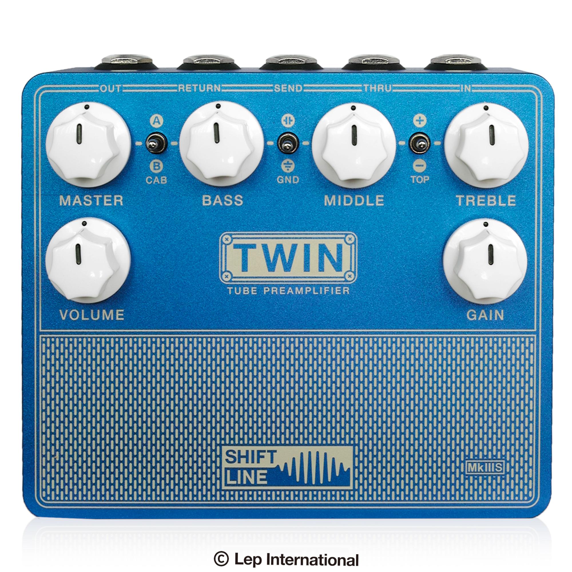 TWIN-MKIIIS-01.jpg