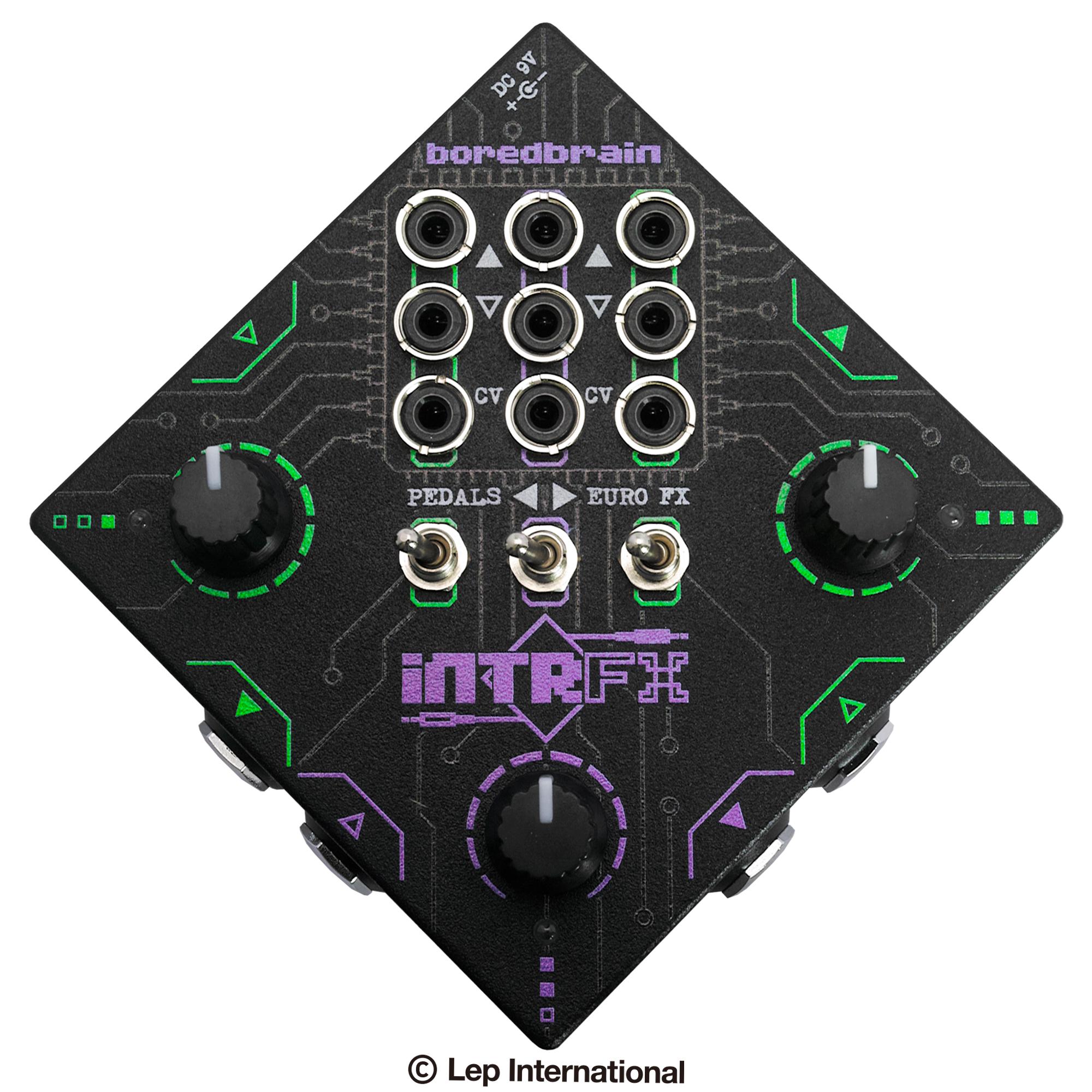INTRFX-01.jpg