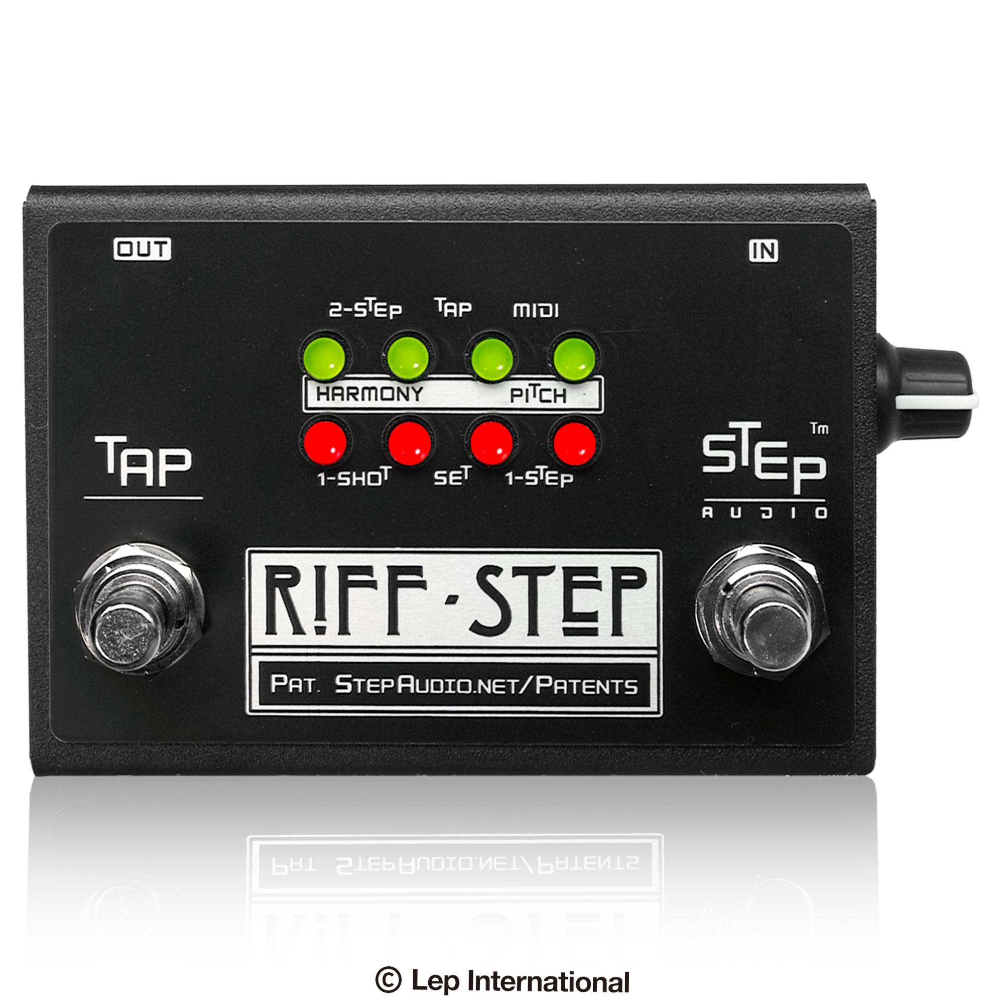 Riff-Step-01.jpg