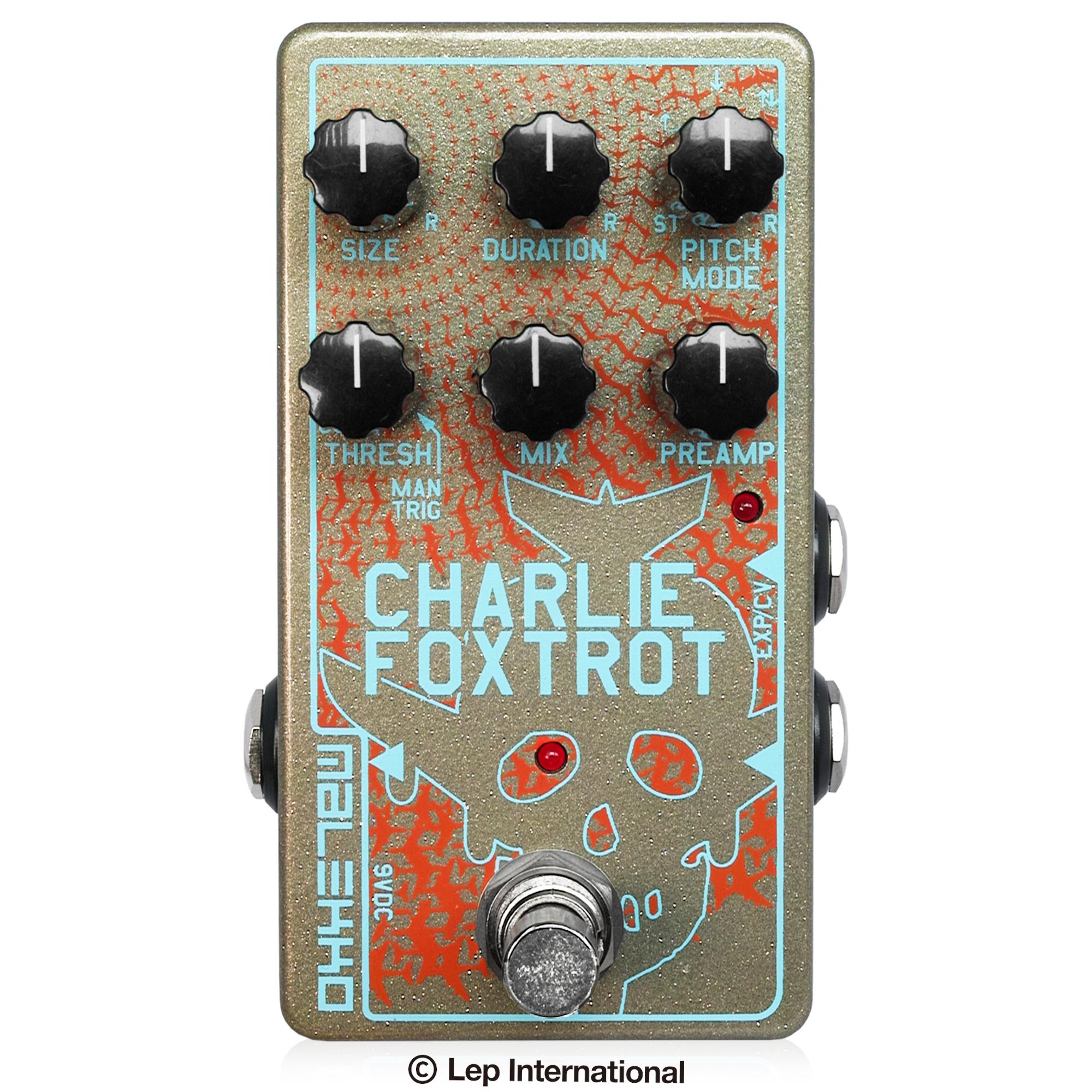 CHARLIE-FOXTROT-01.jpg