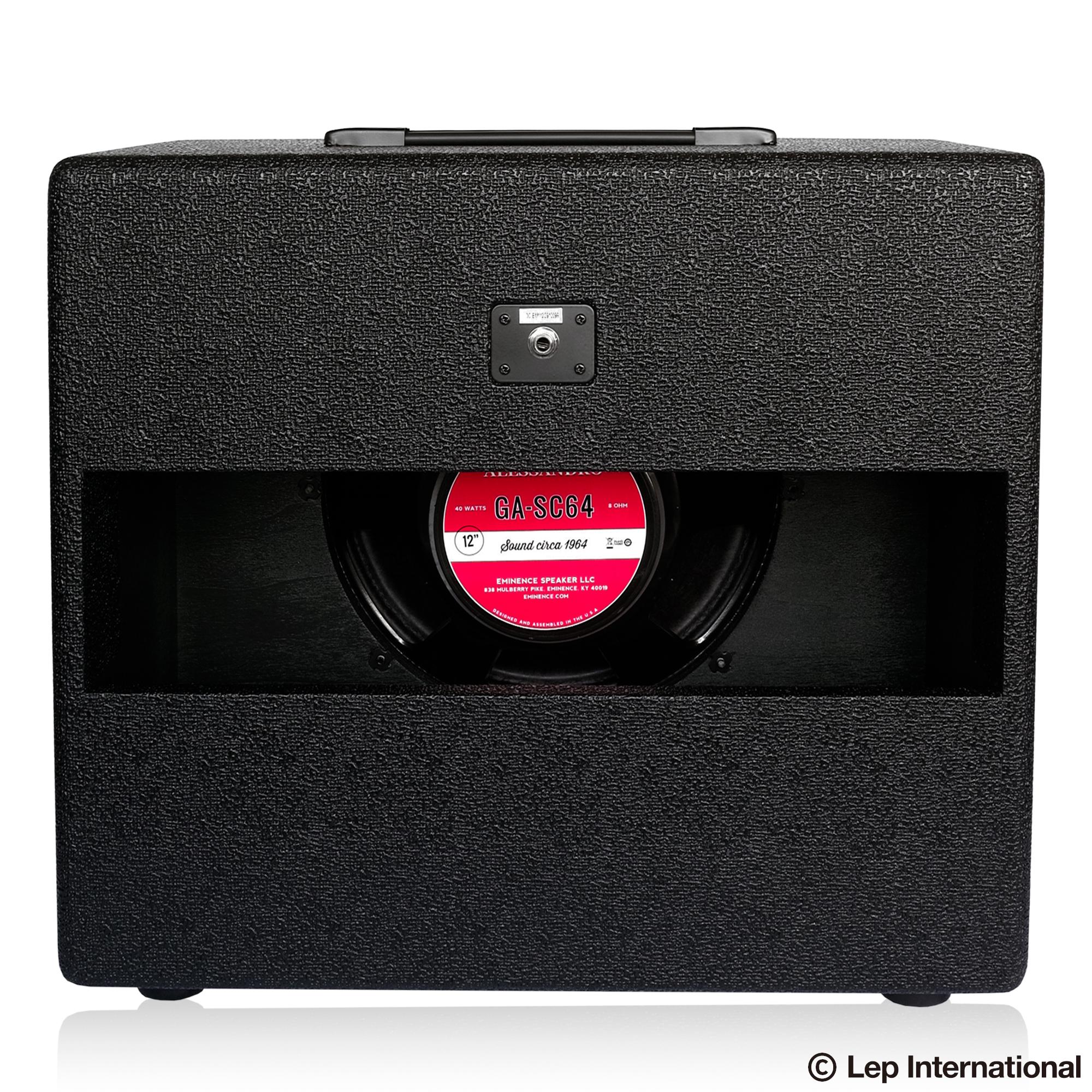One-Control-Cabinet-03.jpg