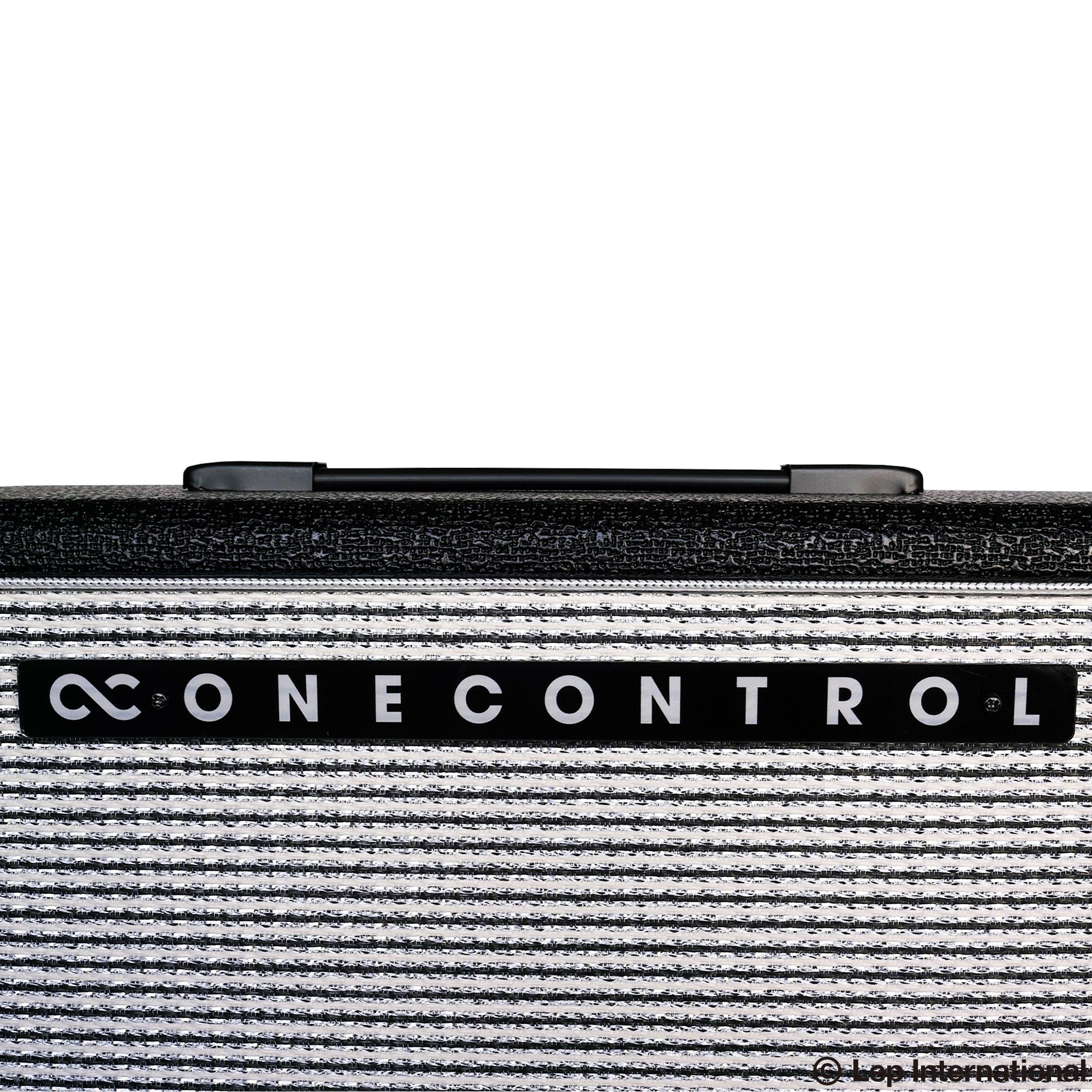 One-Control-Cabinet-05.jpg